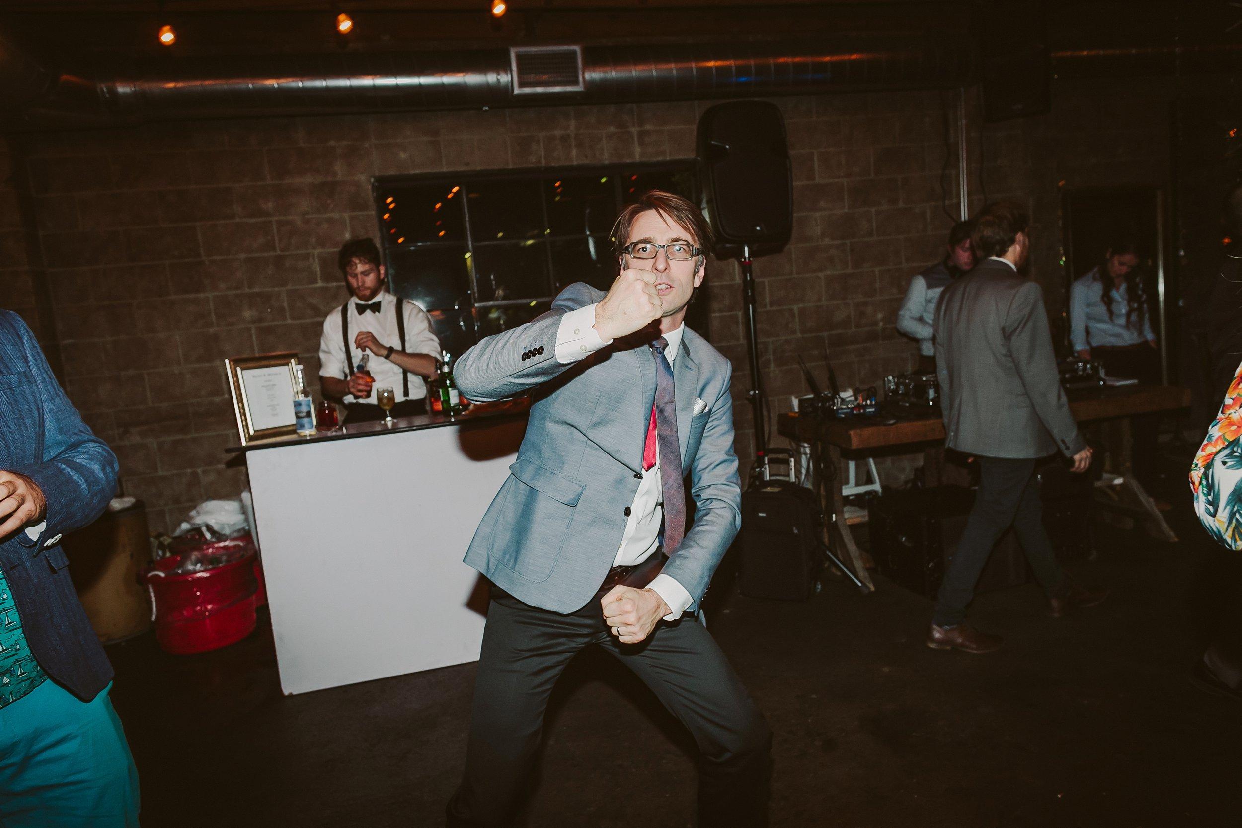 Smoky Hollw Studios Wedding_0044.jpg