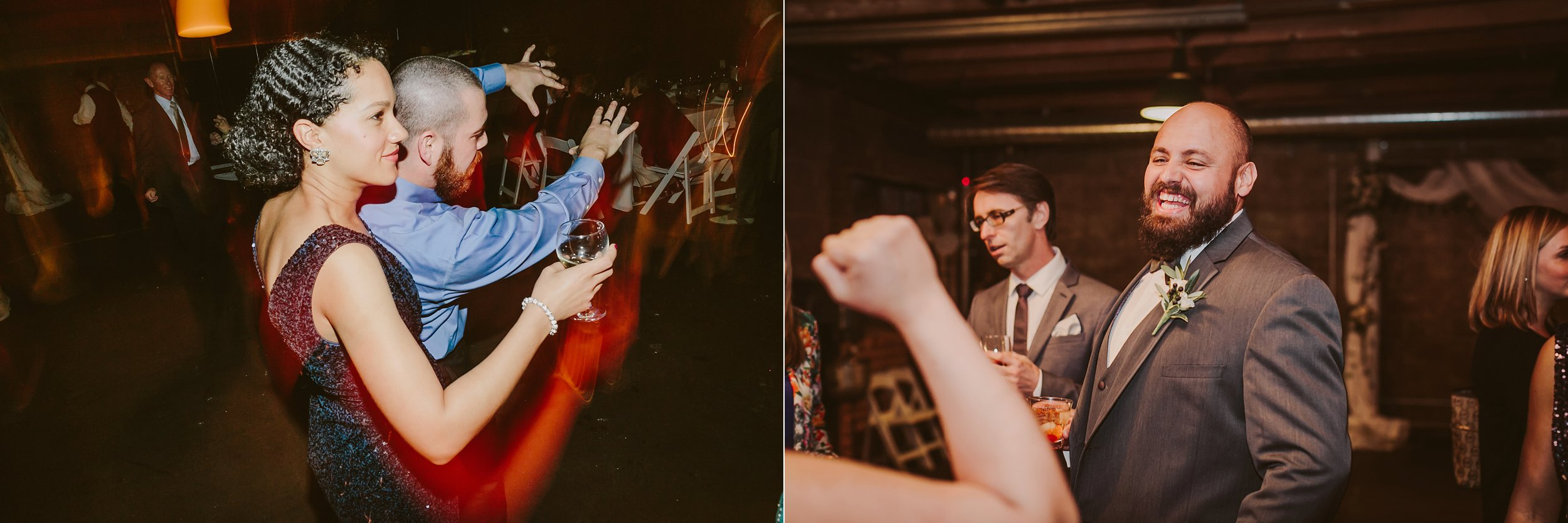 Smoky Hollw Studios Wedding_0045.jpg