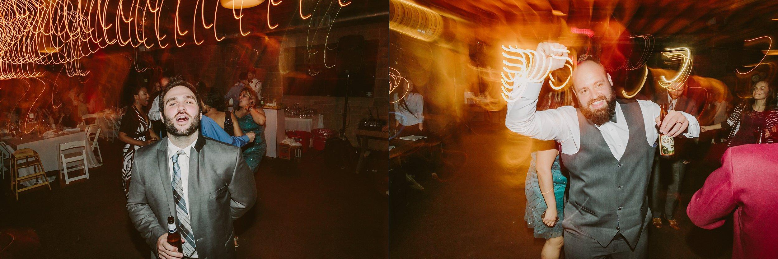 Smoky Hollw Studios Wedding_0046.jpg