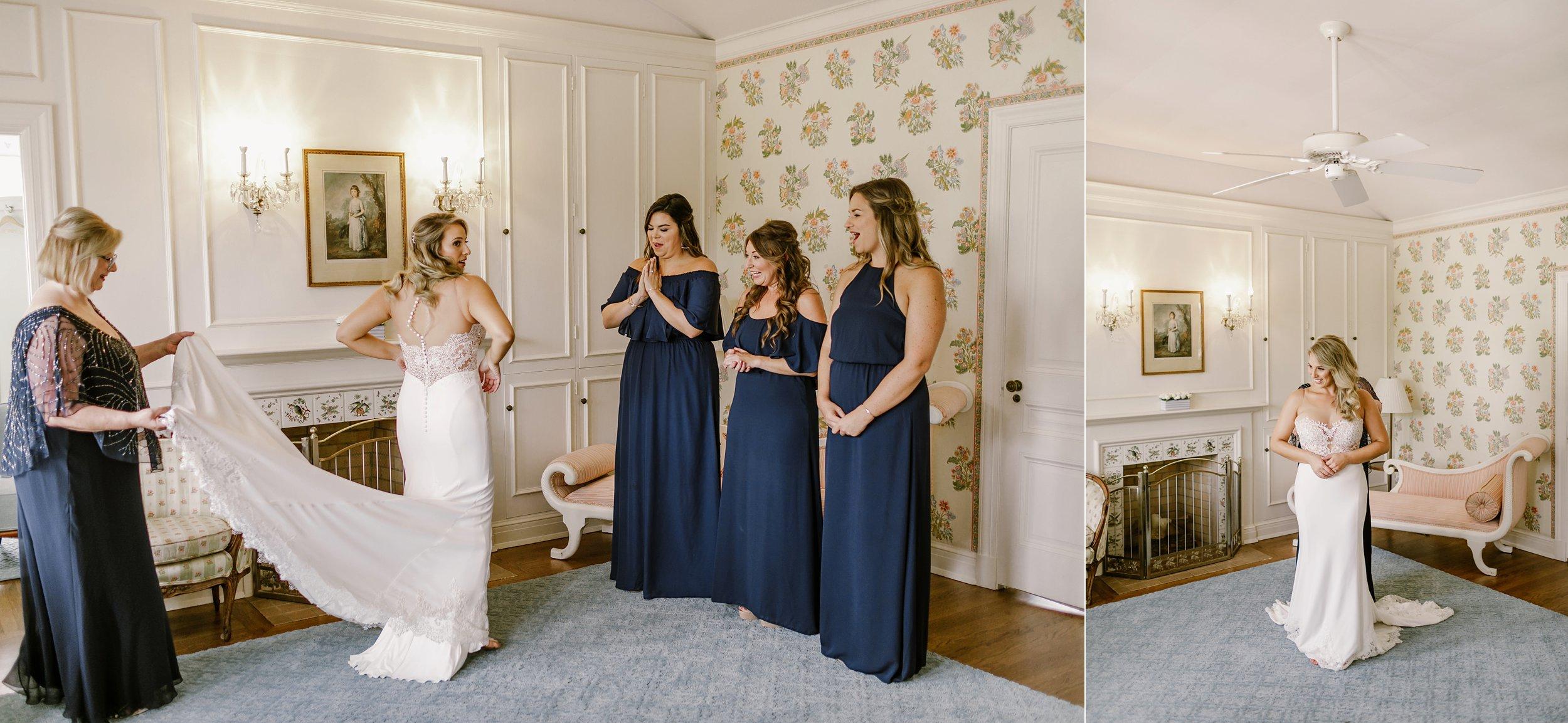 Briana and Sean Darlington House La Jolla Wedding_0004.jpg