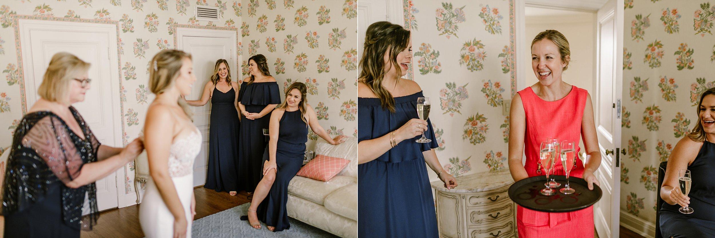 Briana and Sean Darlington House La Jolla Wedding_0005.jpg