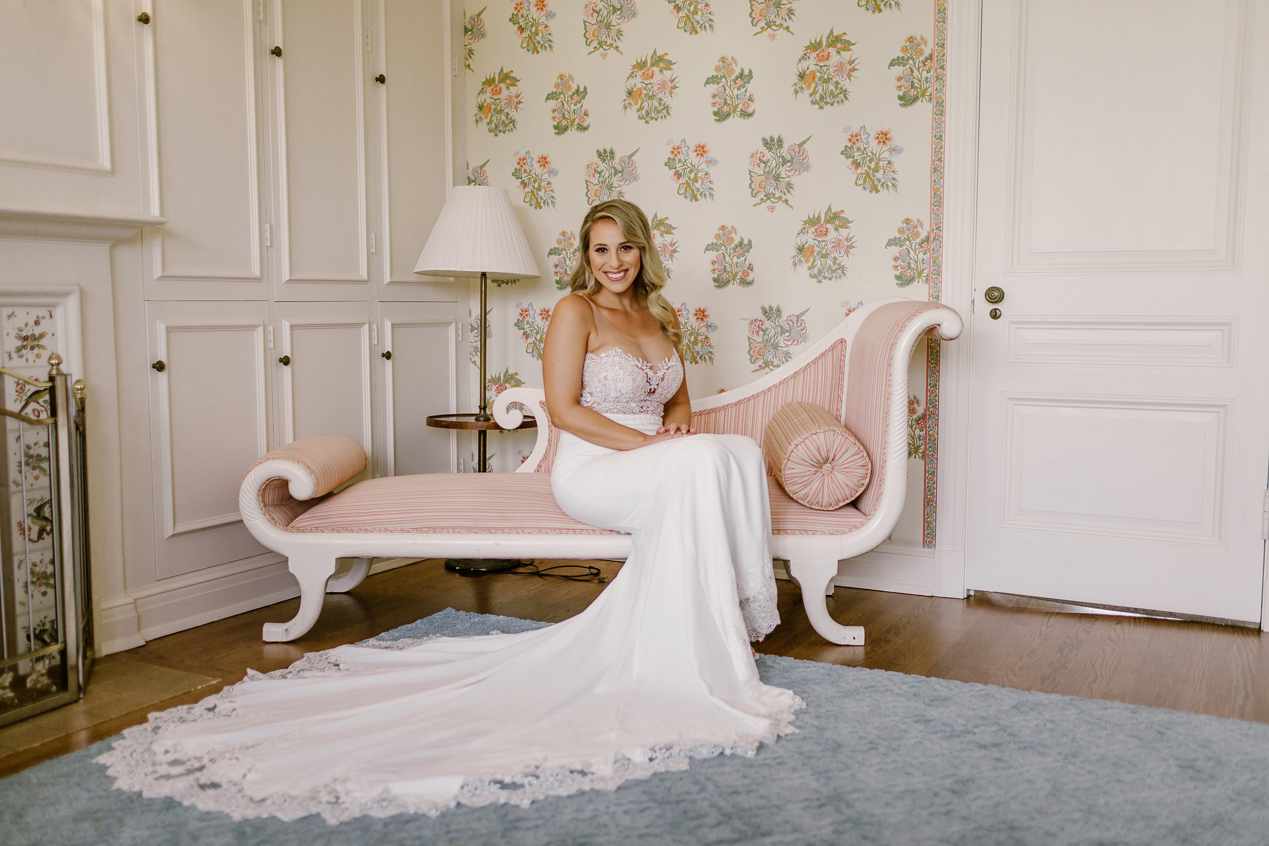 Briana and Sean Darlington House La Jolla Wedding_0006.jpg
