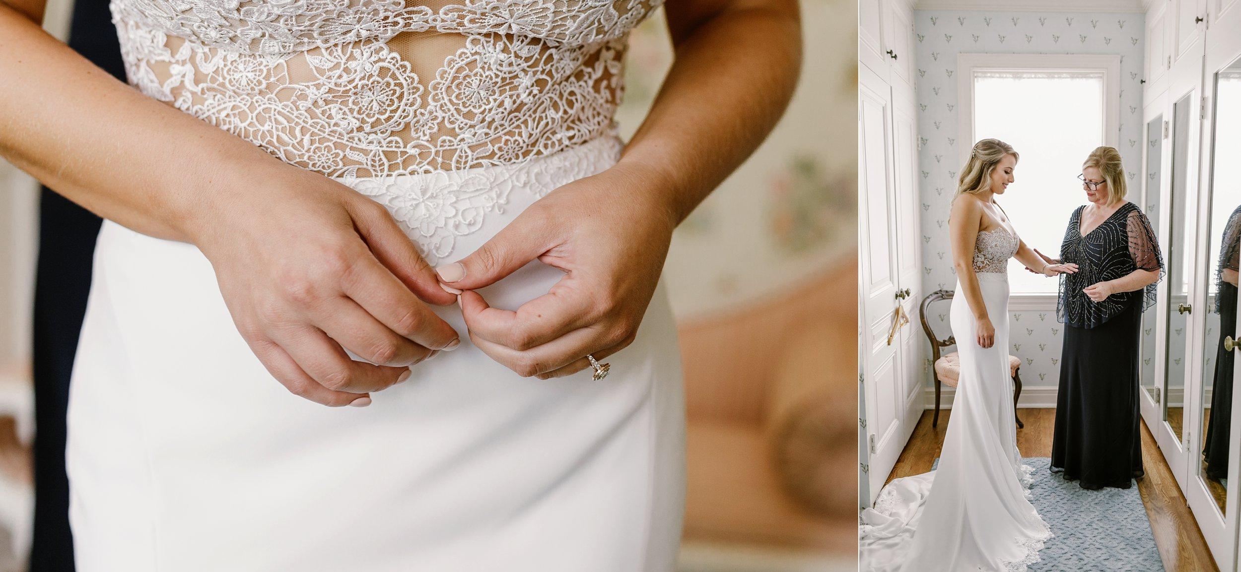 Briana and Sean Darlington House La Jolla Wedding_0007.jpg