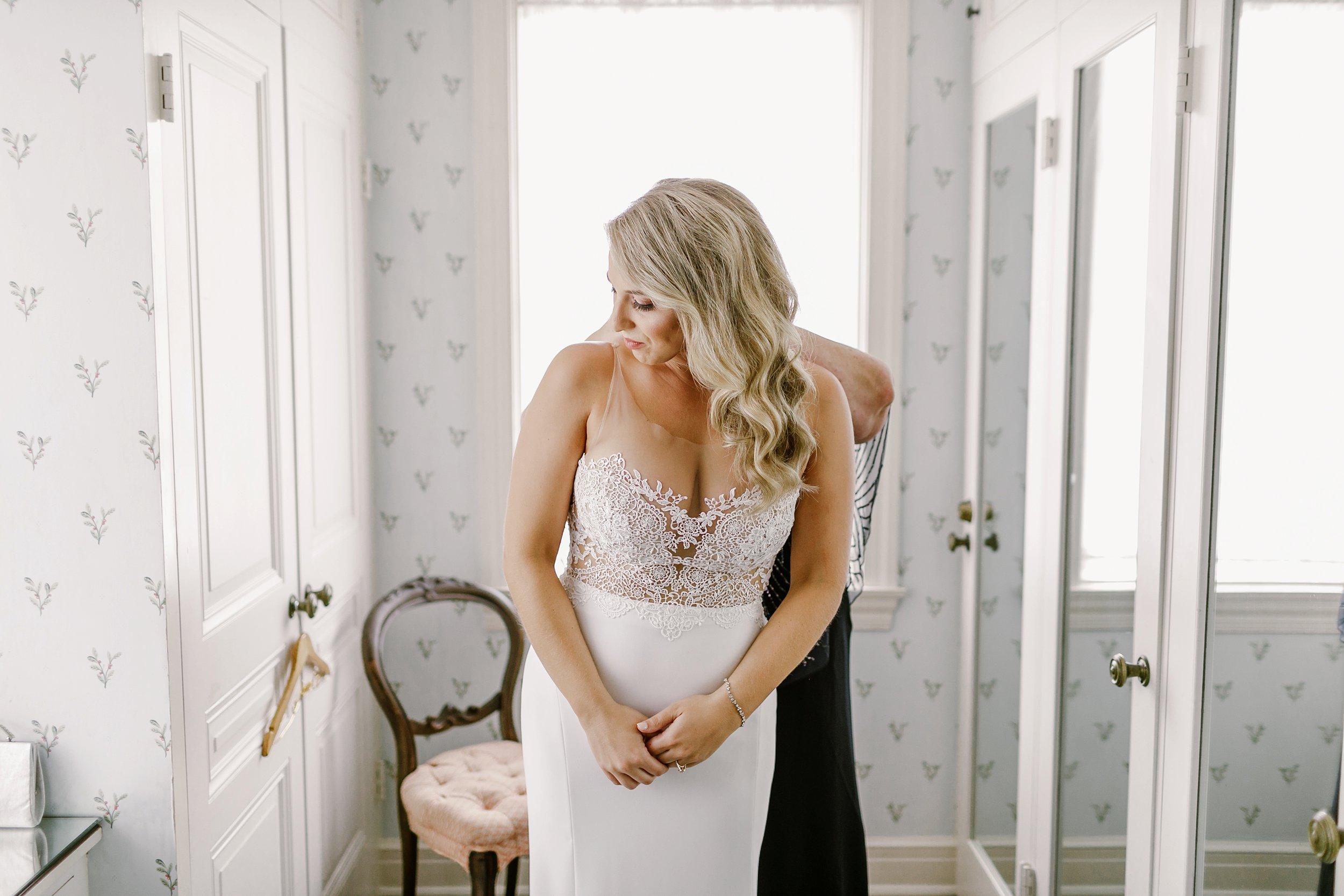 Briana and Sean Darlington House La Jolla Wedding_0009.jpg