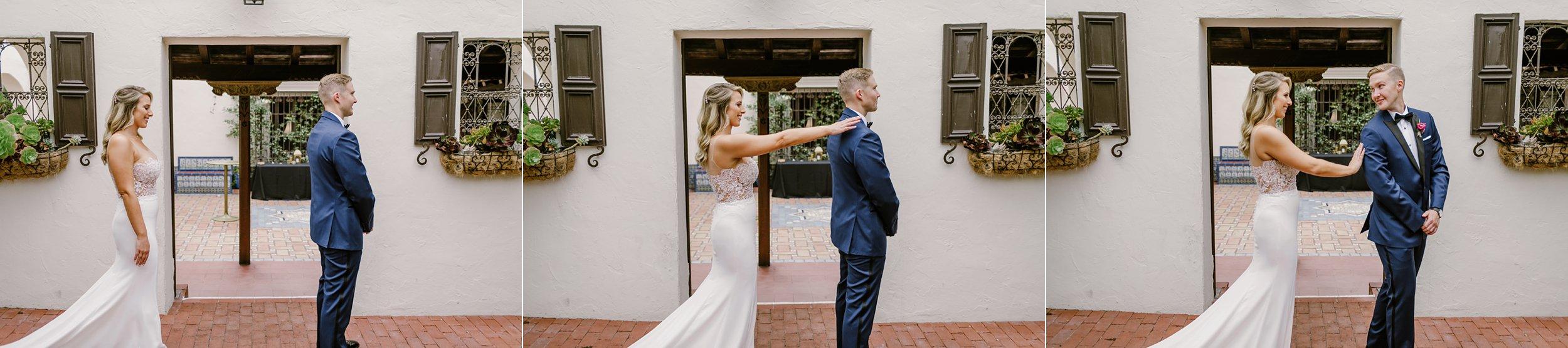 Briana and Sean Darlington House La Jolla Wedding_0015.jpg