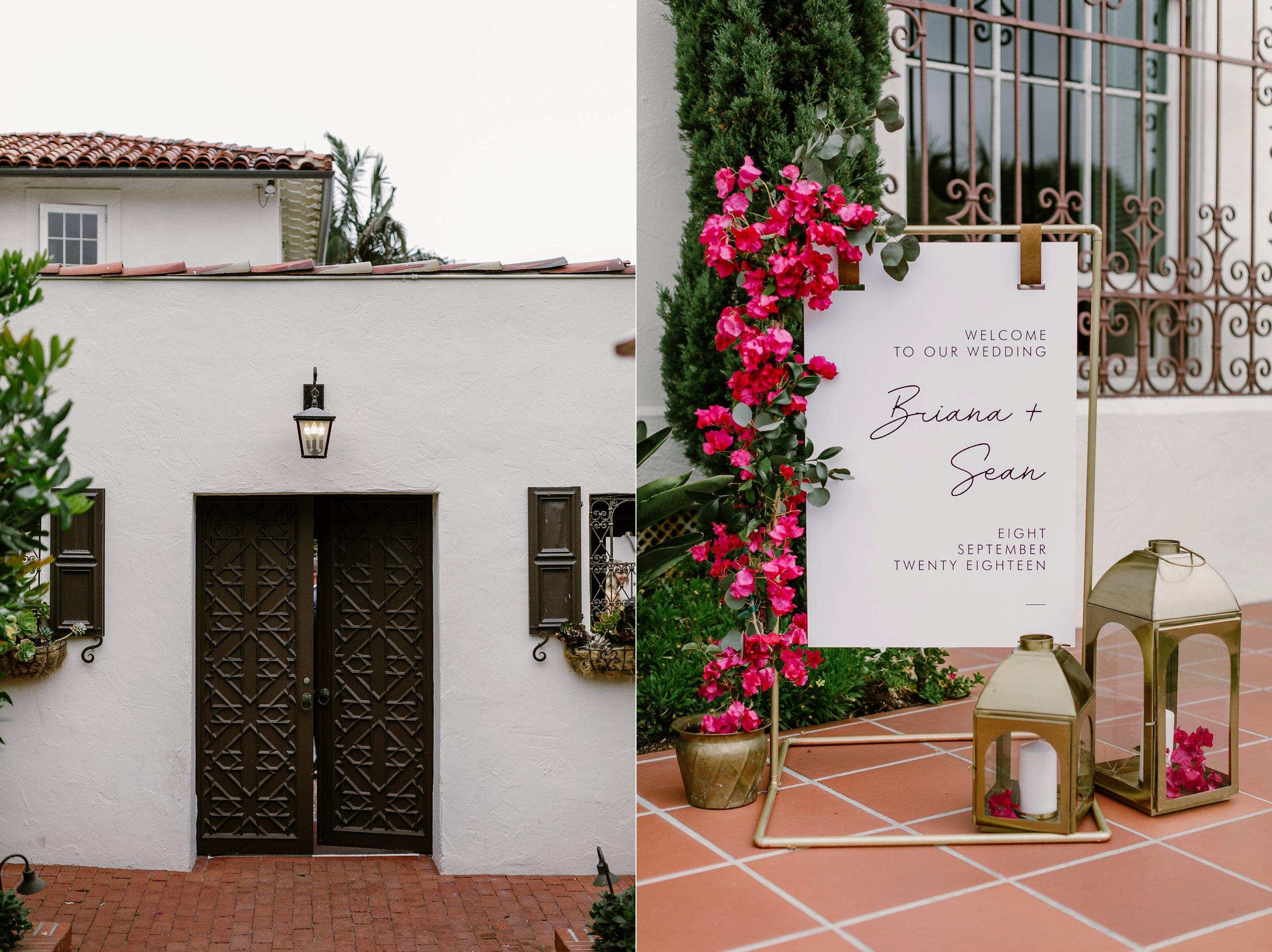 Briana and Sean Darlington House La Jolla Wedding_0014.jpg