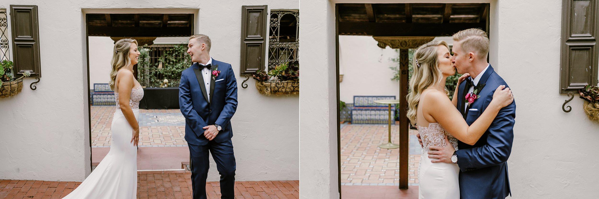 Briana and Sean Darlington House La Jolla Wedding_0016.jpg