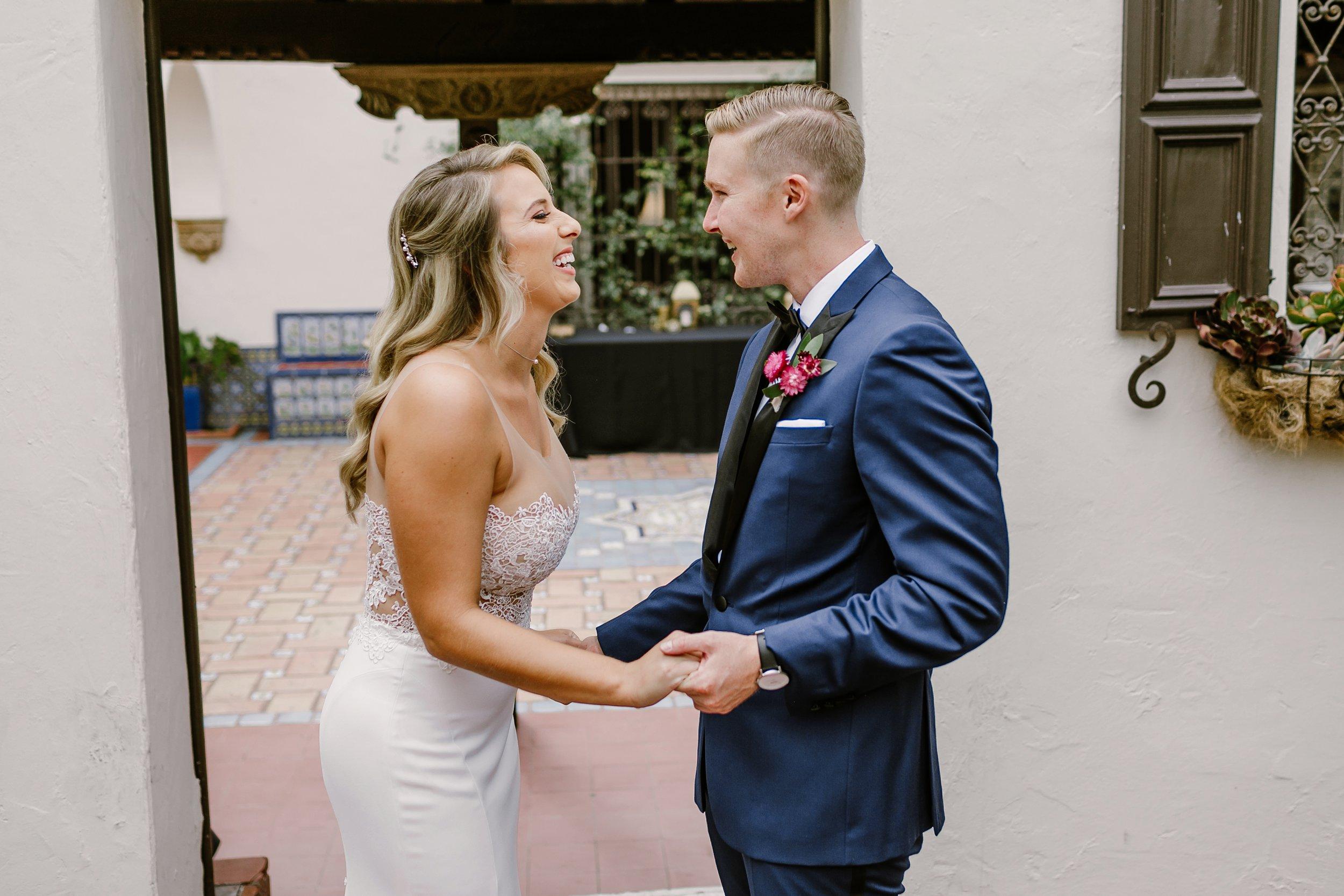Briana and Sean Darlington House La Jolla Wedding_0017.jpg