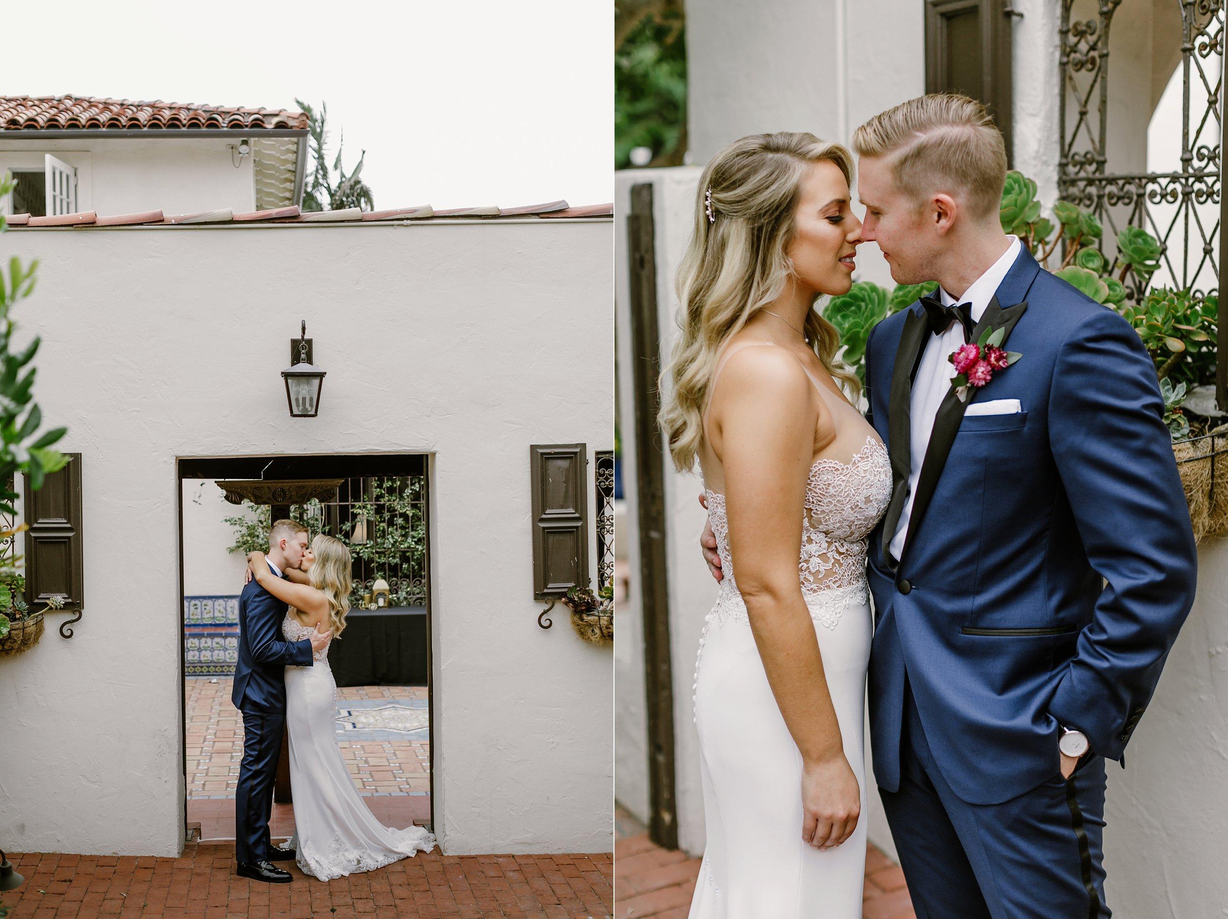 Briana and Sean Darlington House La Jolla Wedding_0018.jpg