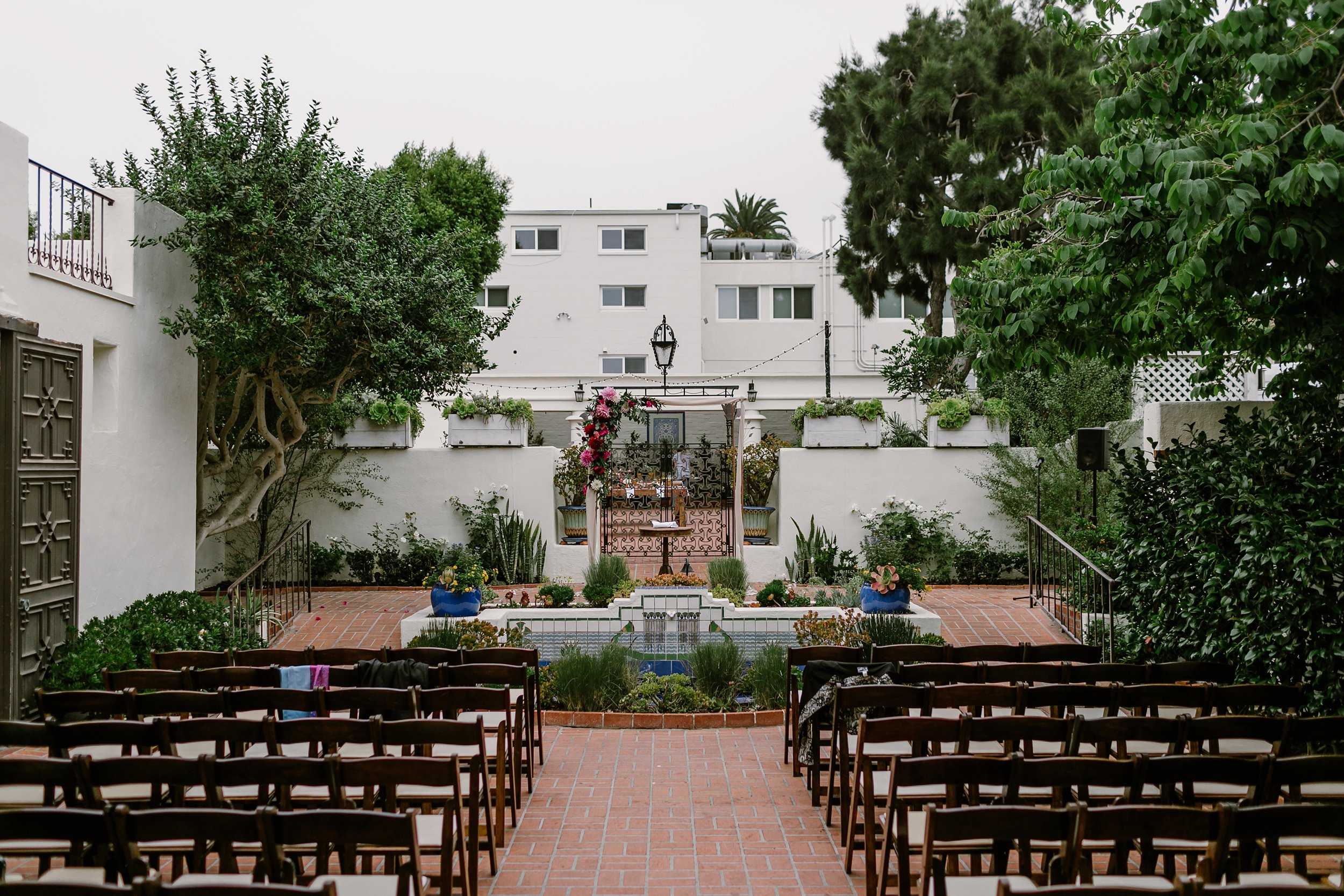 Briana and Sean Darlington House La Jolla Wedding_0020.jpg
