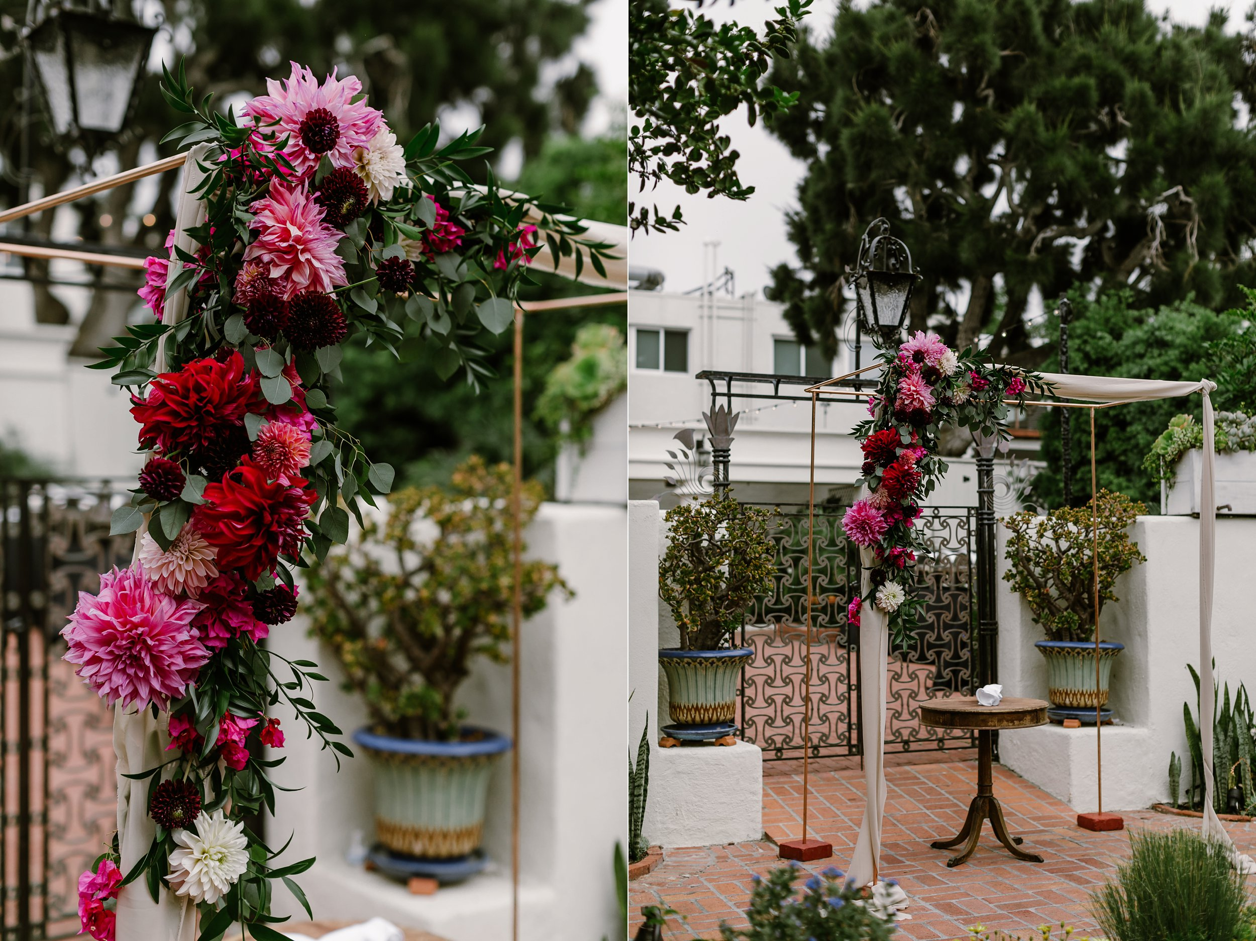 Briana and Sean Darlington House La Jolla Wedding_0021.jpg