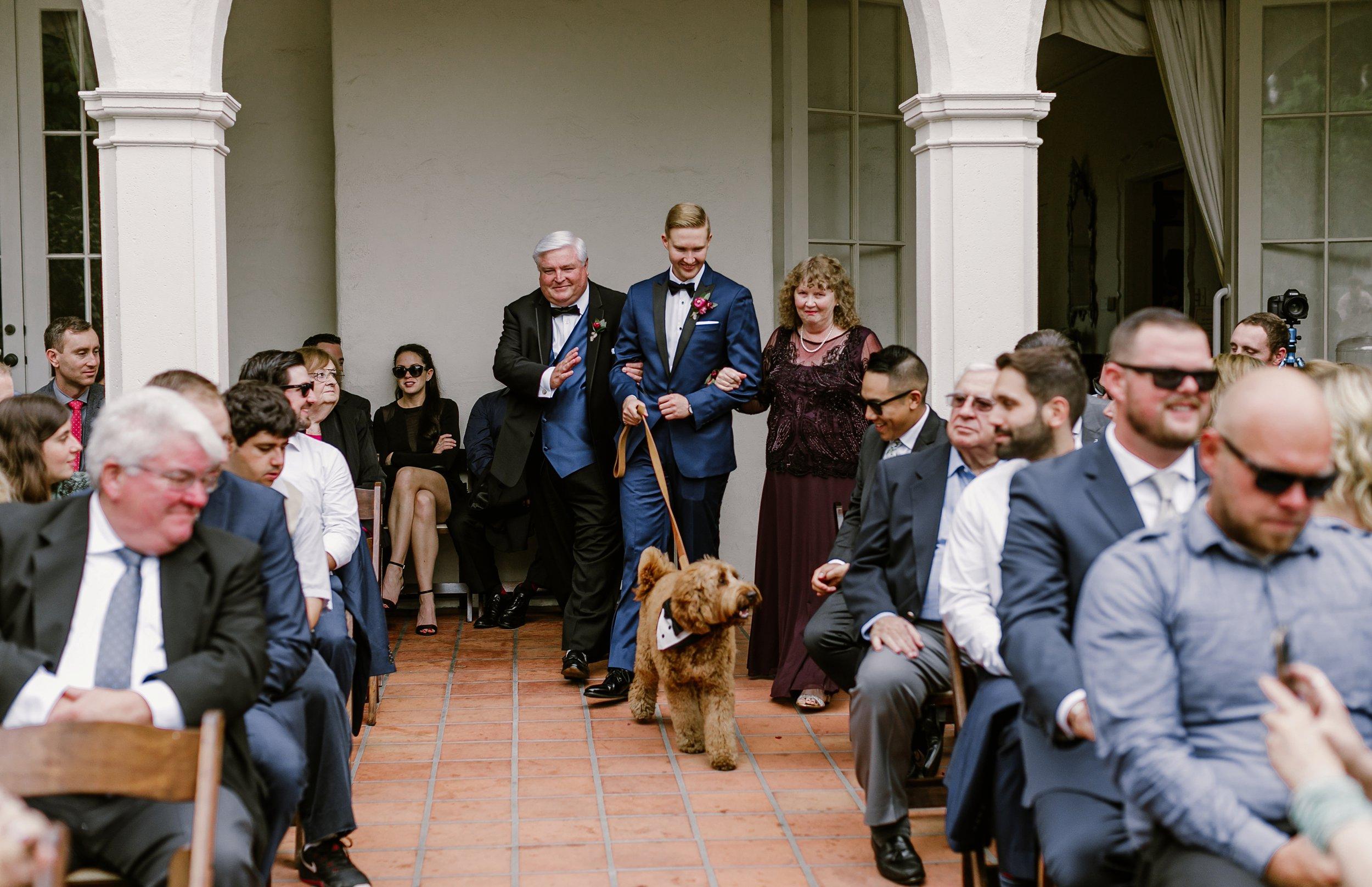 Briana and Sean Darlington House La Jolla Wedding_0024.jpg
