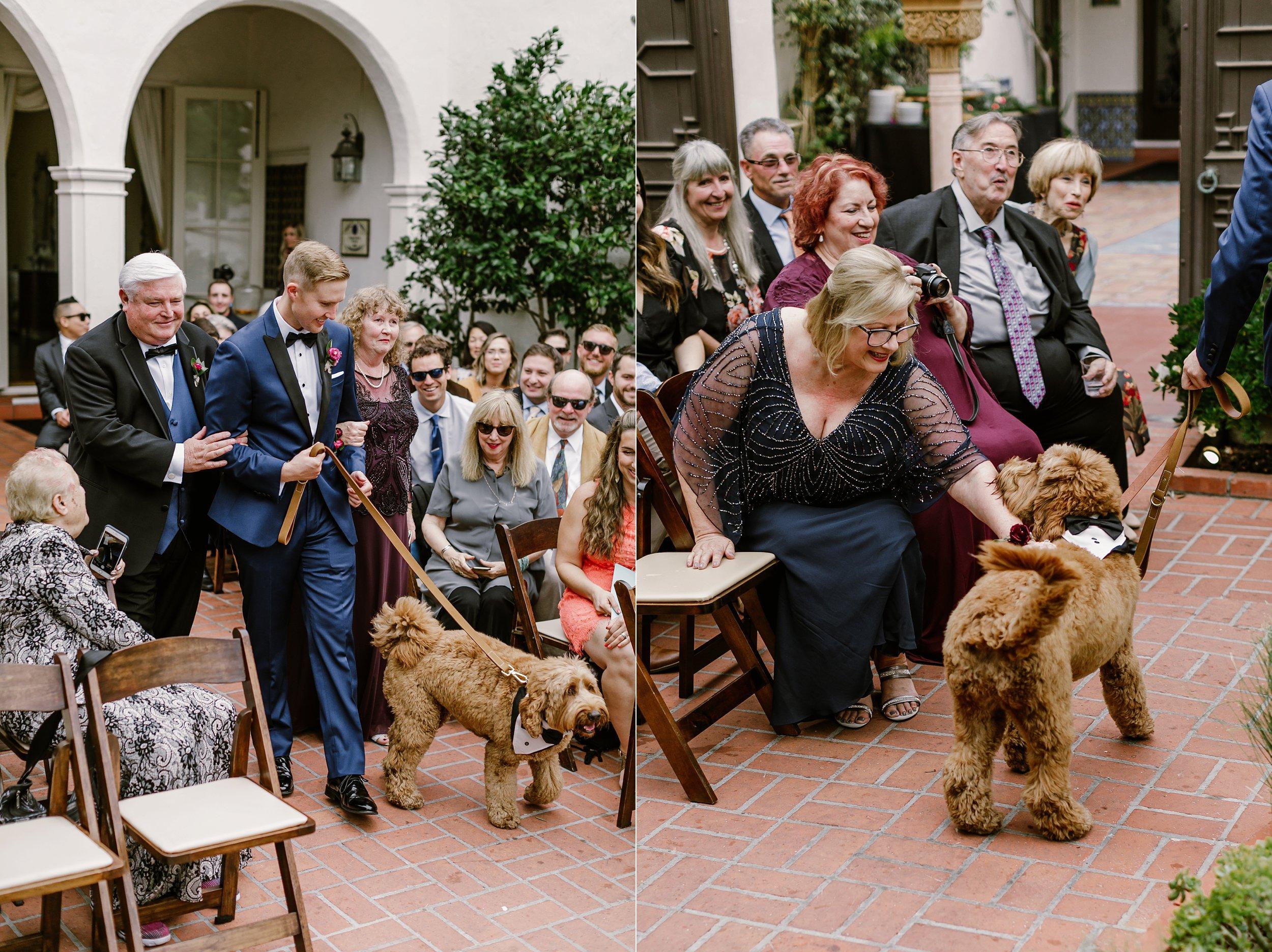 Briana and Sean Darlington House La Jolla Wedding_0025.jpg