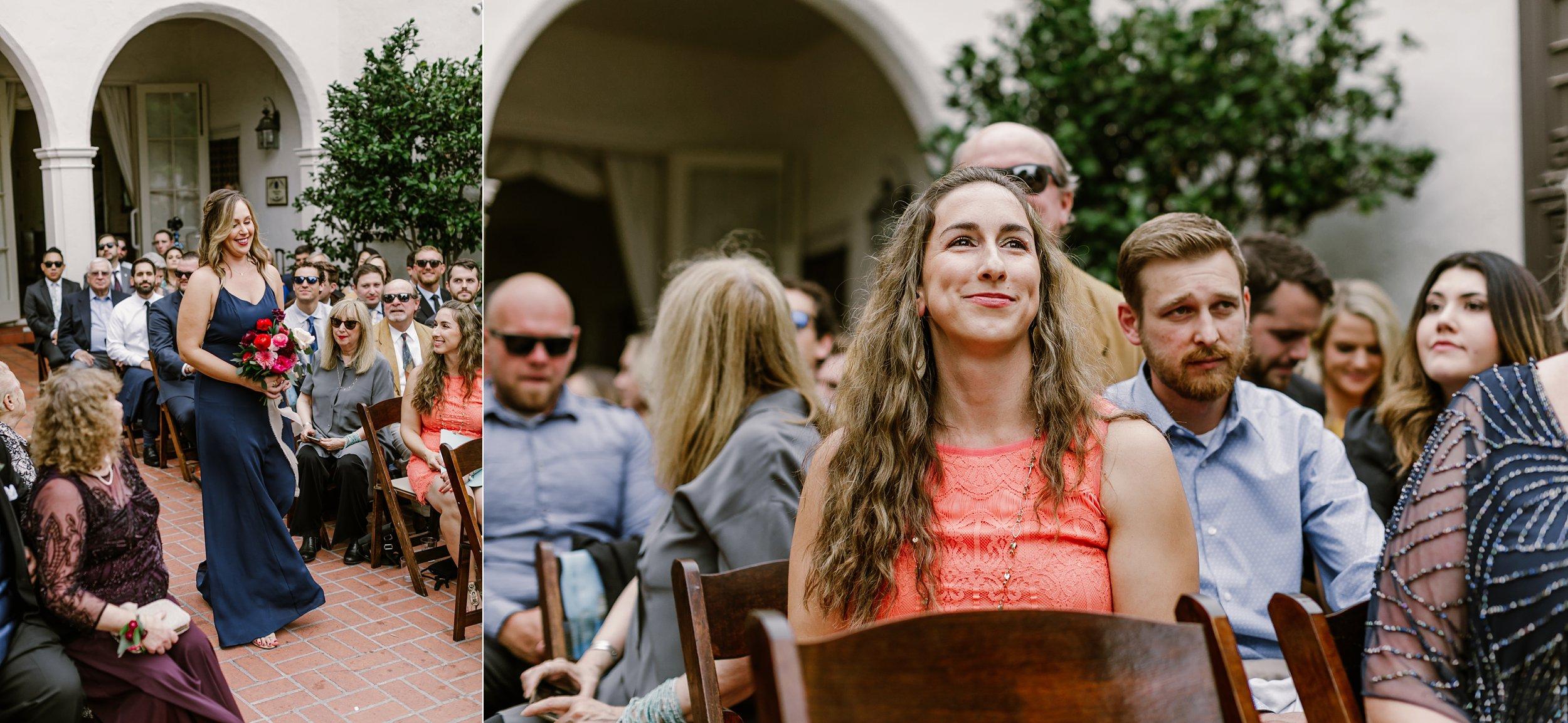 Briana and Sean Darlington House La Jolla Wedding_0027.jpg