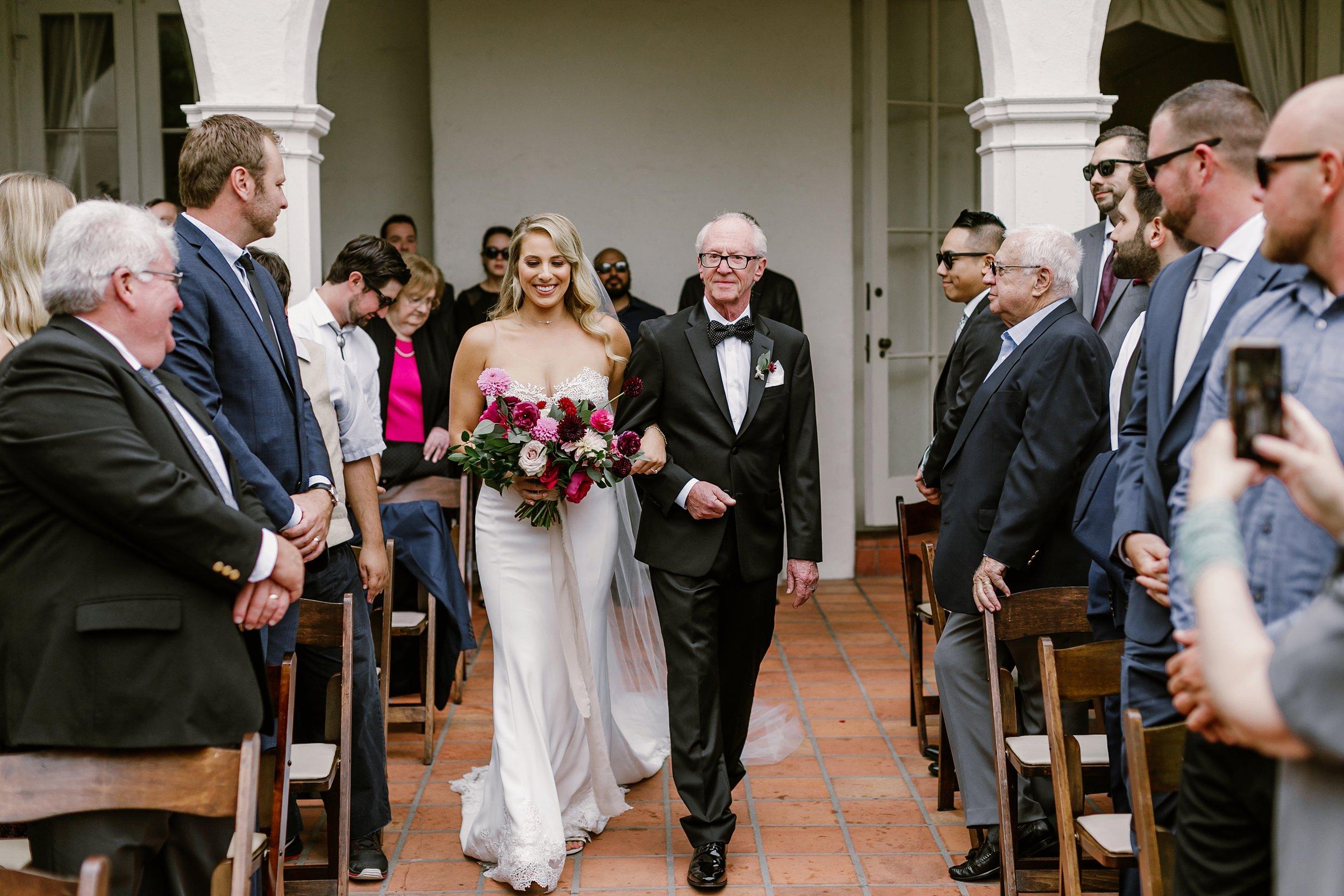 Briana and Sean Darlington House La Jolla Wedding_0029.jpg