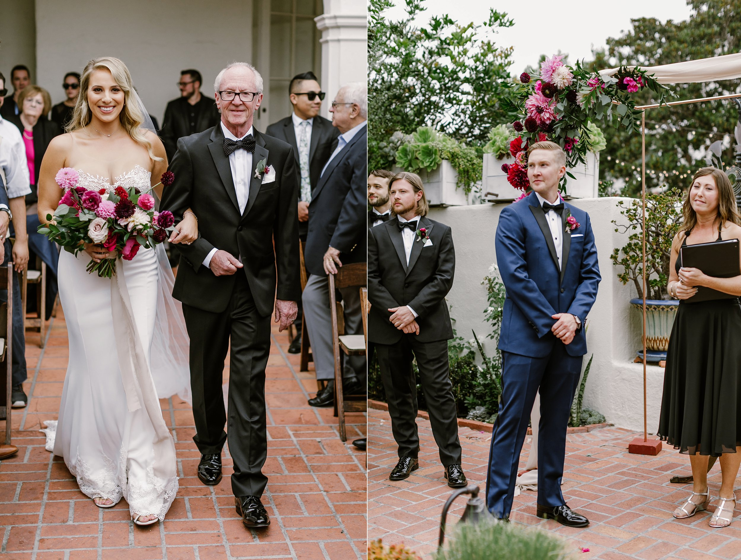 Briana and Sean Darlington House La Jolla Wedding_0030.jpg