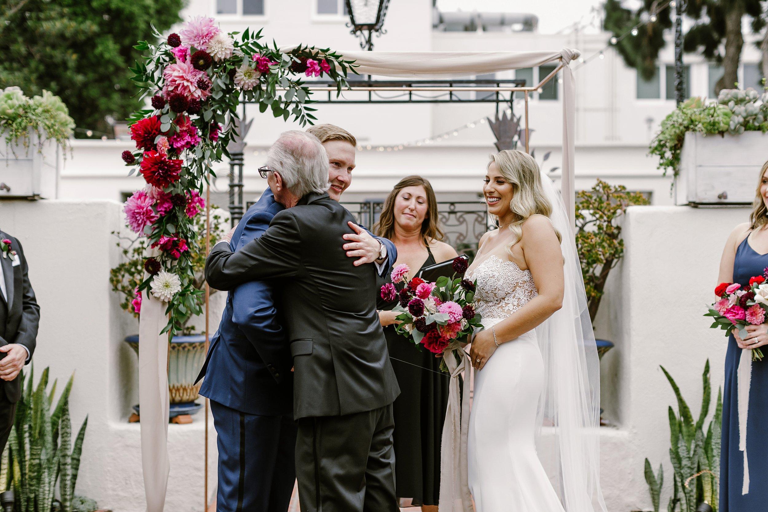 Briana and Sean Darlington House La Jolla Wedding_0032.jpg