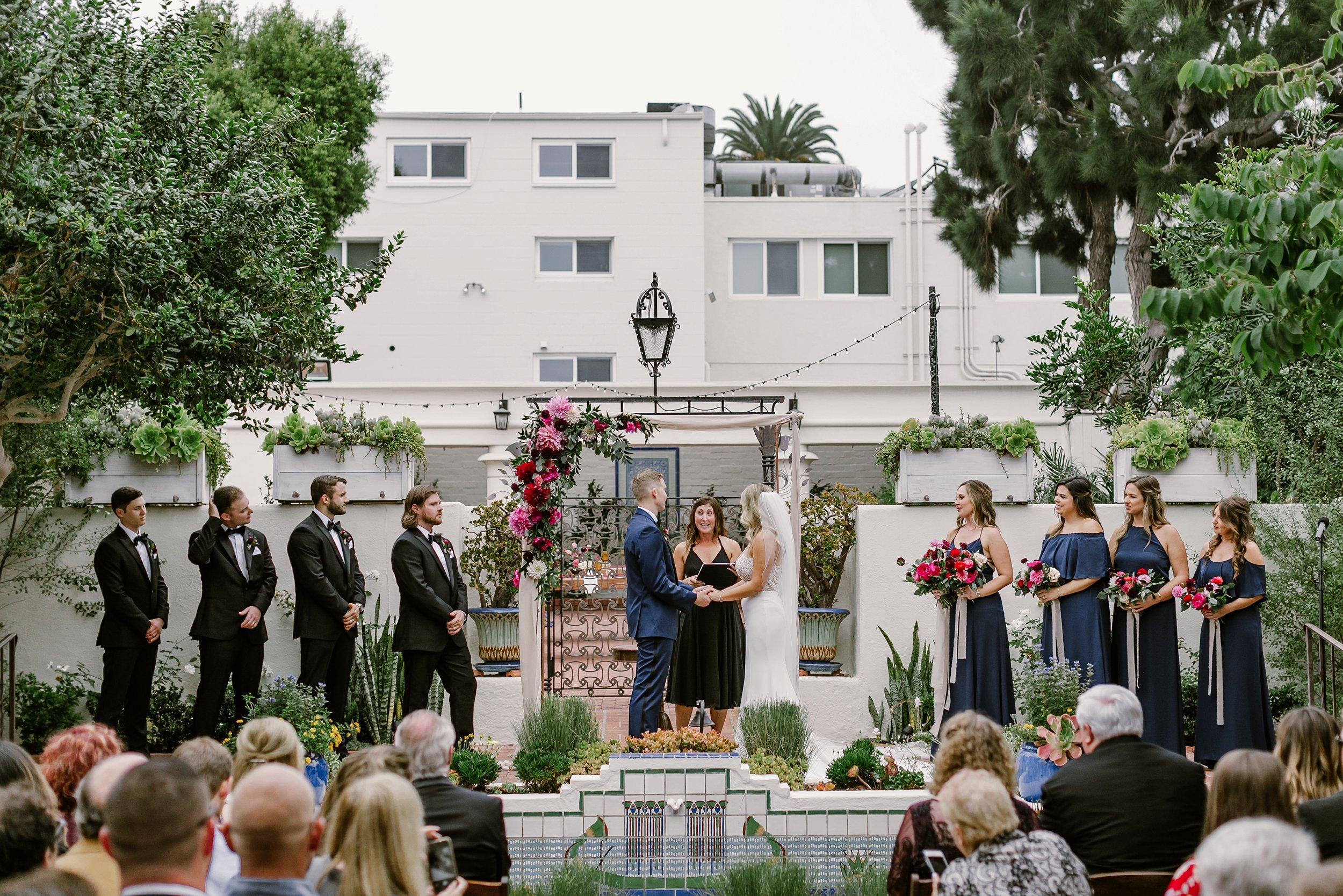 Briana and Sean Darlington House La Jolla Wedding_0033.jpg
