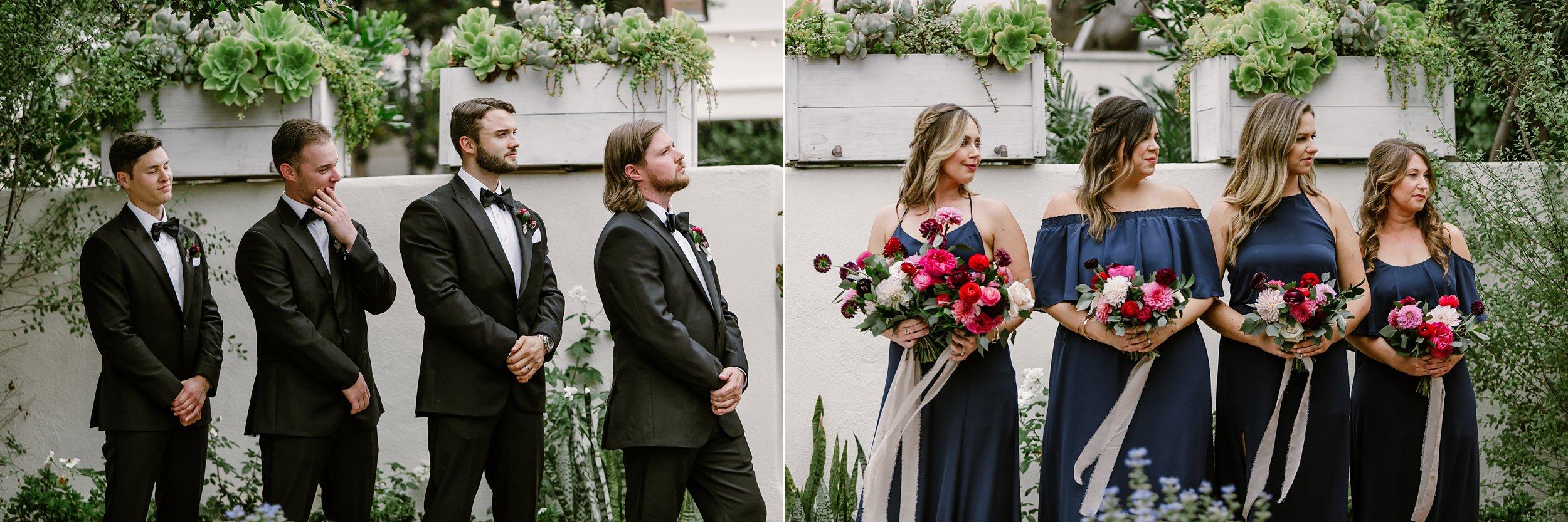 Briana and Sean Darlington House La Jolla Wedding_0034.jpg