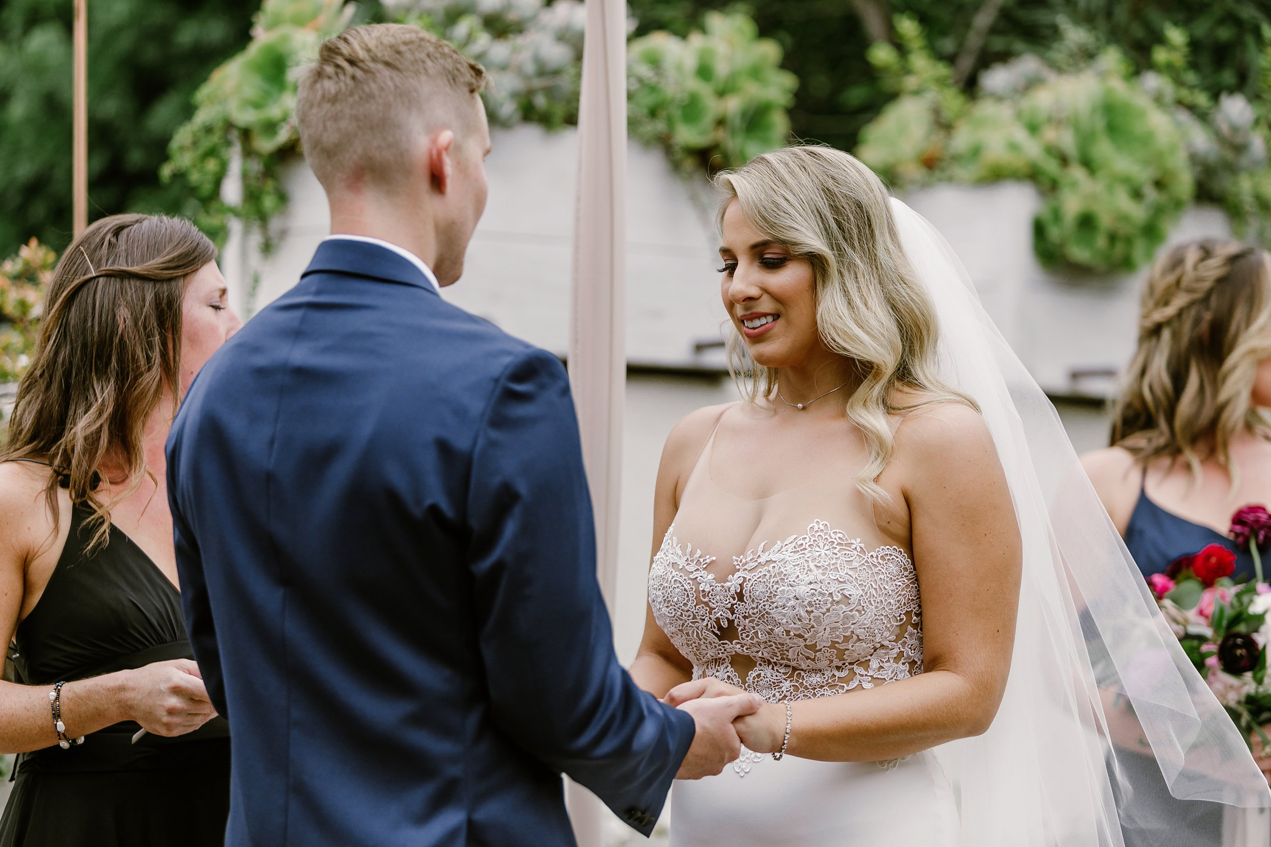 Briana and Sean Darlington House La Jolla Wedding_0035.jpg
