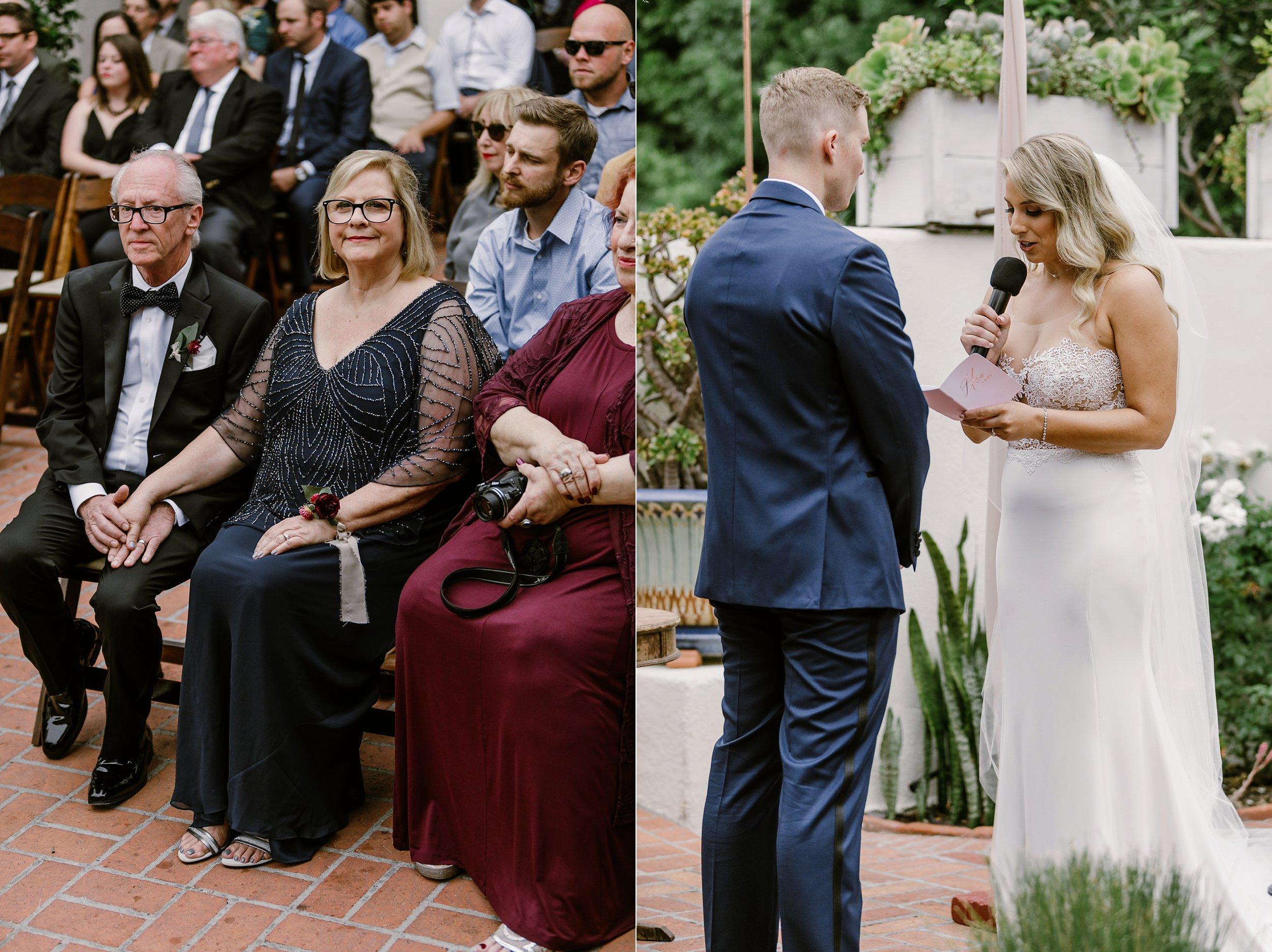 Briana and Sean Darlington House La Jolla Wedding_0037.jpg