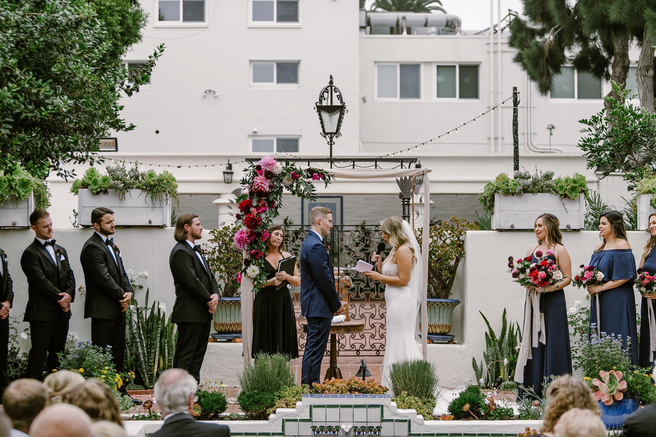 Briana and Sean Darlington House La Jolla Wedding_0040.jpg