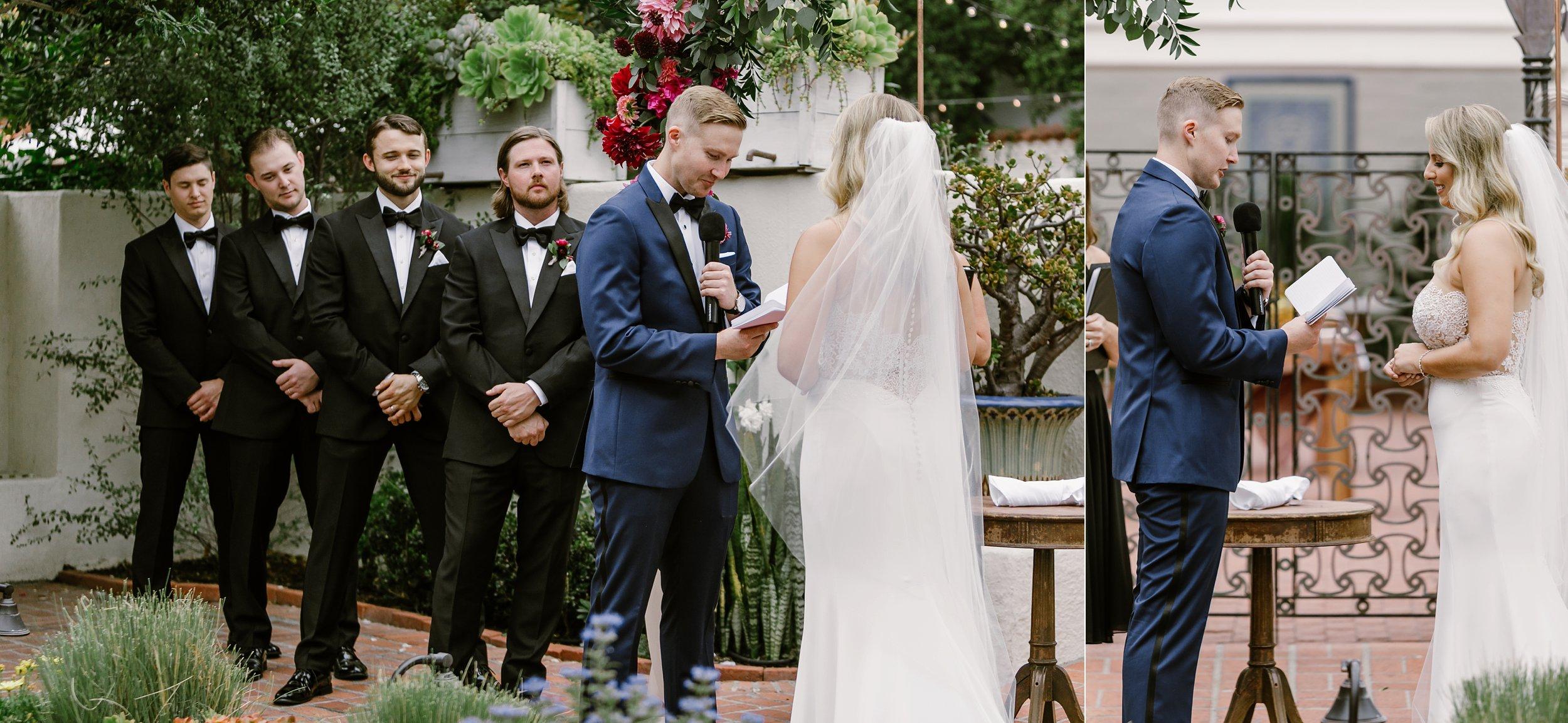 Briana and Sean Darlington House La Jolla Wedding_0042.jpg