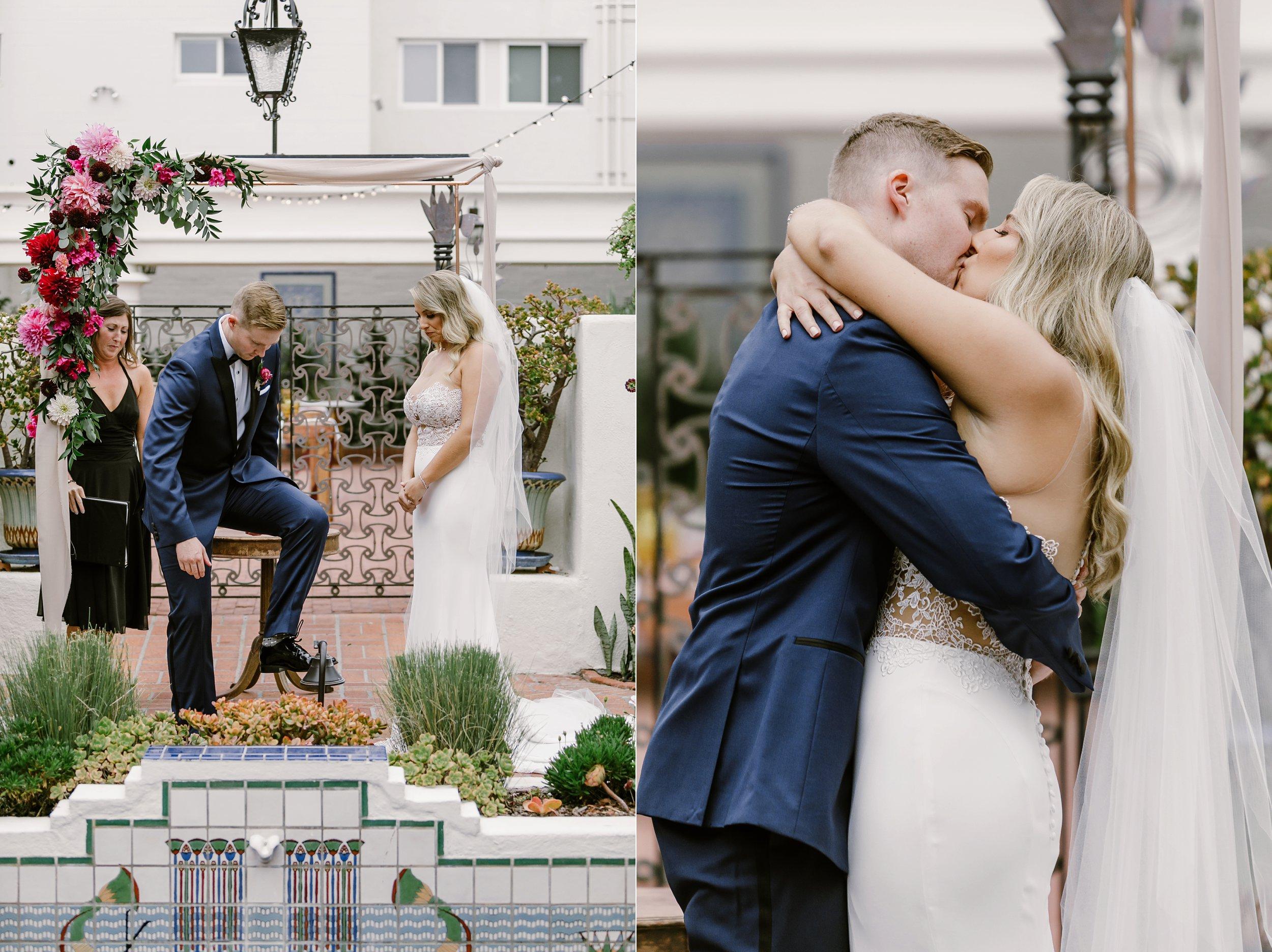 Briana and Sean Darlington House La Jolla Wedding_0043.jpg