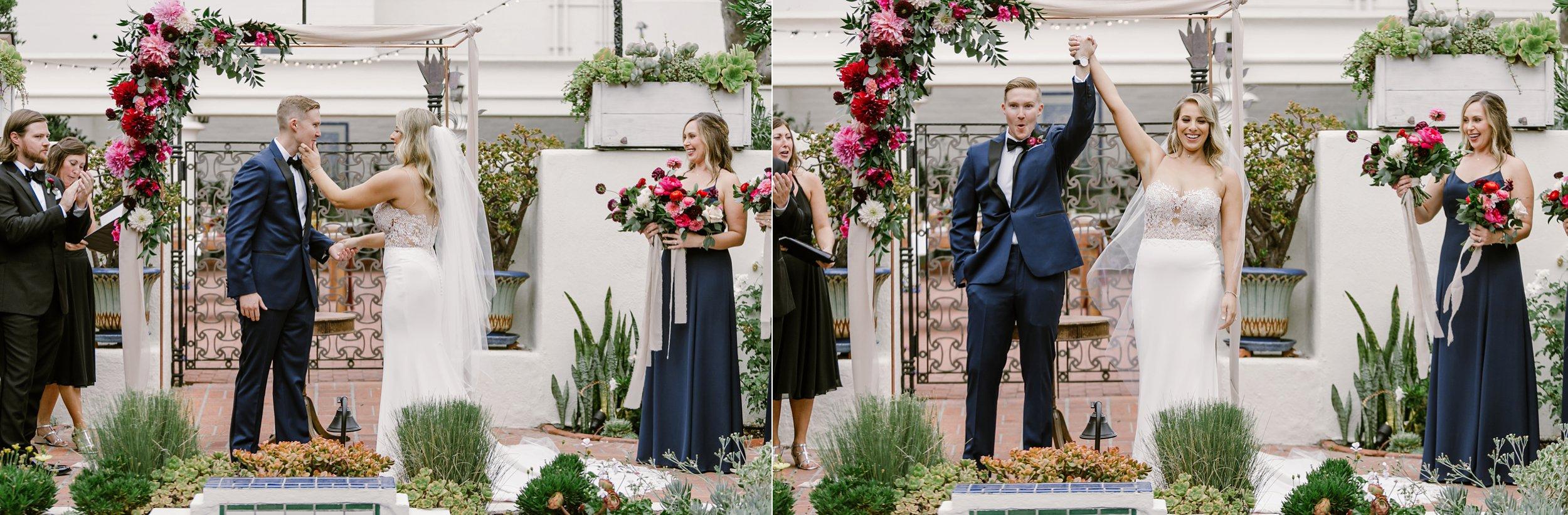 Briana and Sean Darlington House La Jolla Wedding_0044.jpg