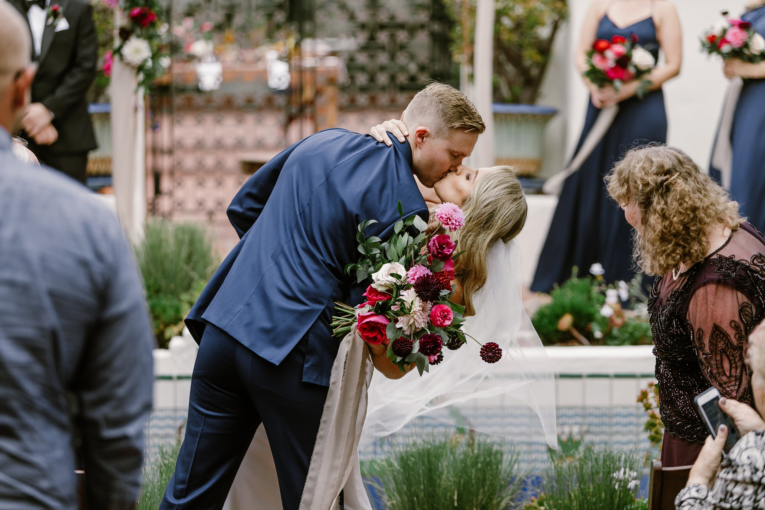 Briana and Sean Darlington House La Jolla Wedding_0045.jpg