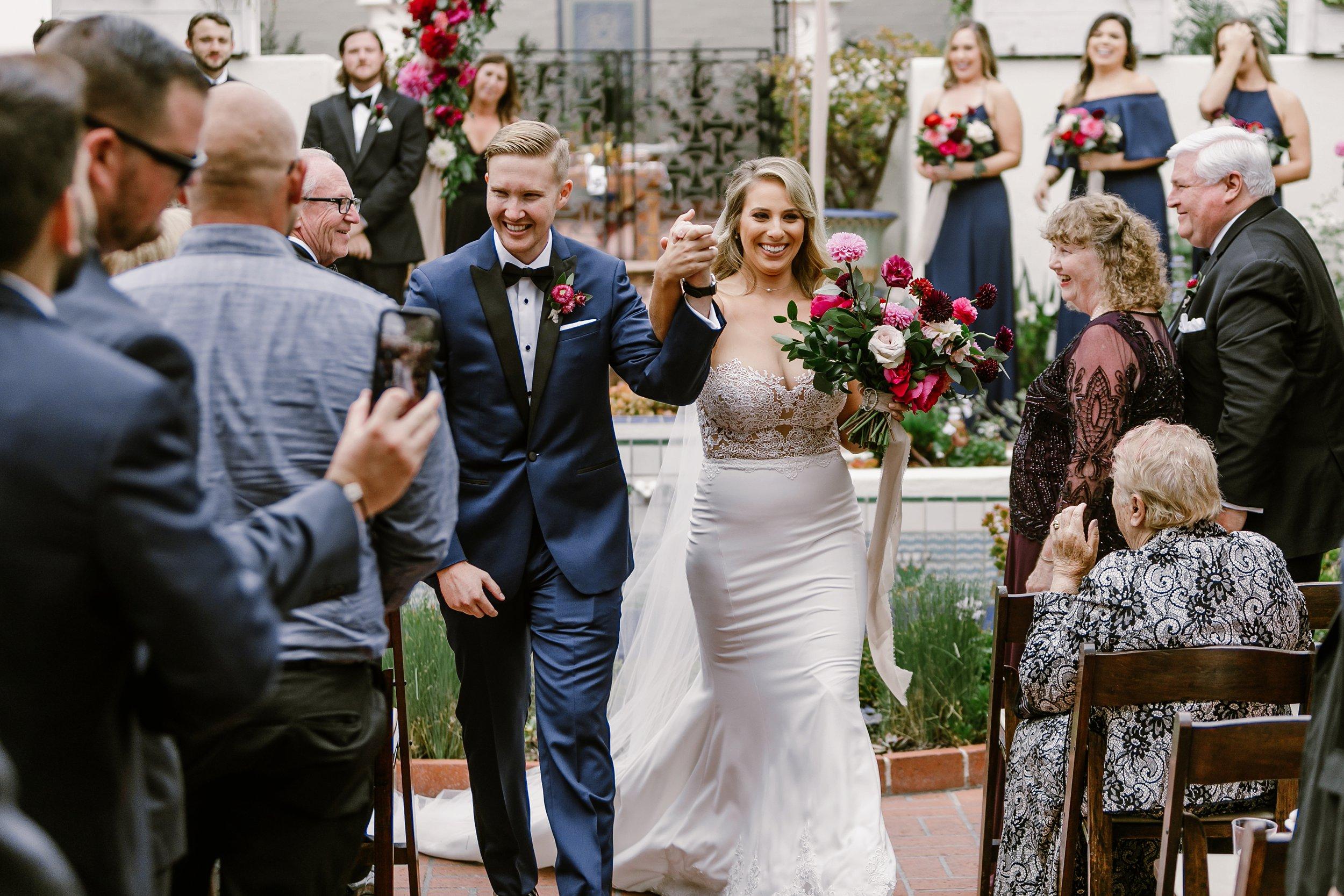 Briana and Sean Darlington House La Jolla Wedding_0046.jpg