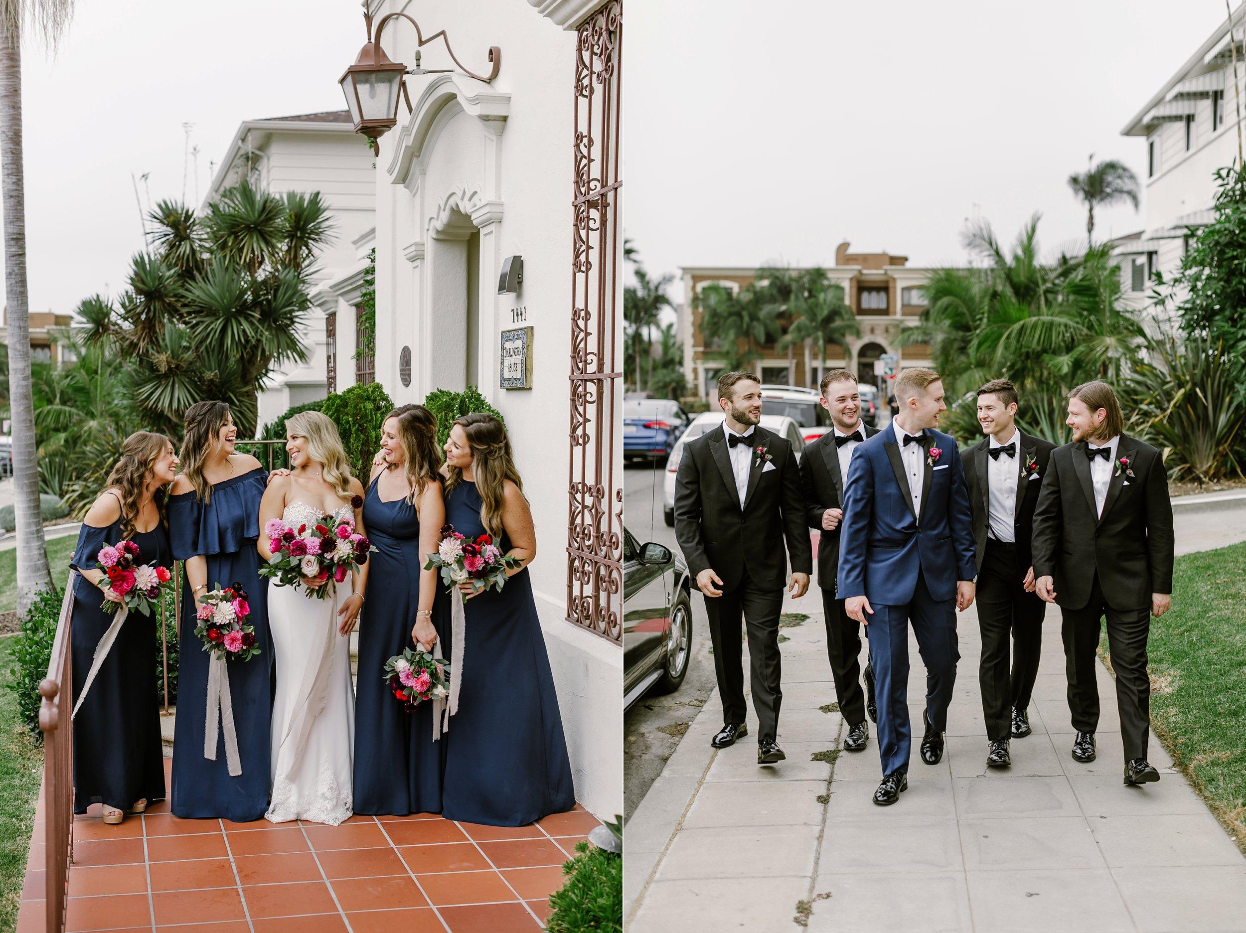 Briana and Sean Darlington House La Jolla Wedding_0047.jpg