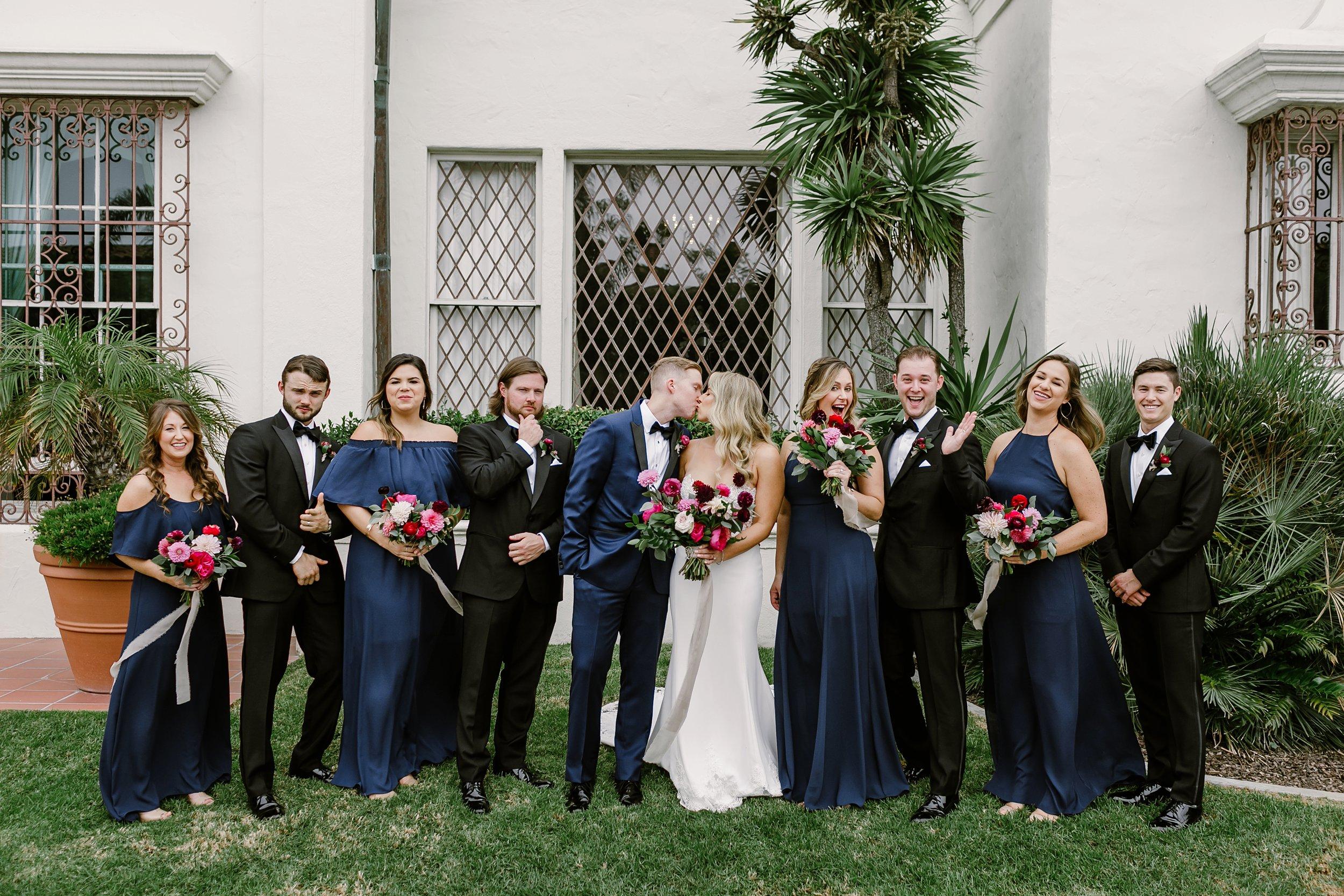 Briana and Sean Darlington House La Jolla Wedding_0048.jpg