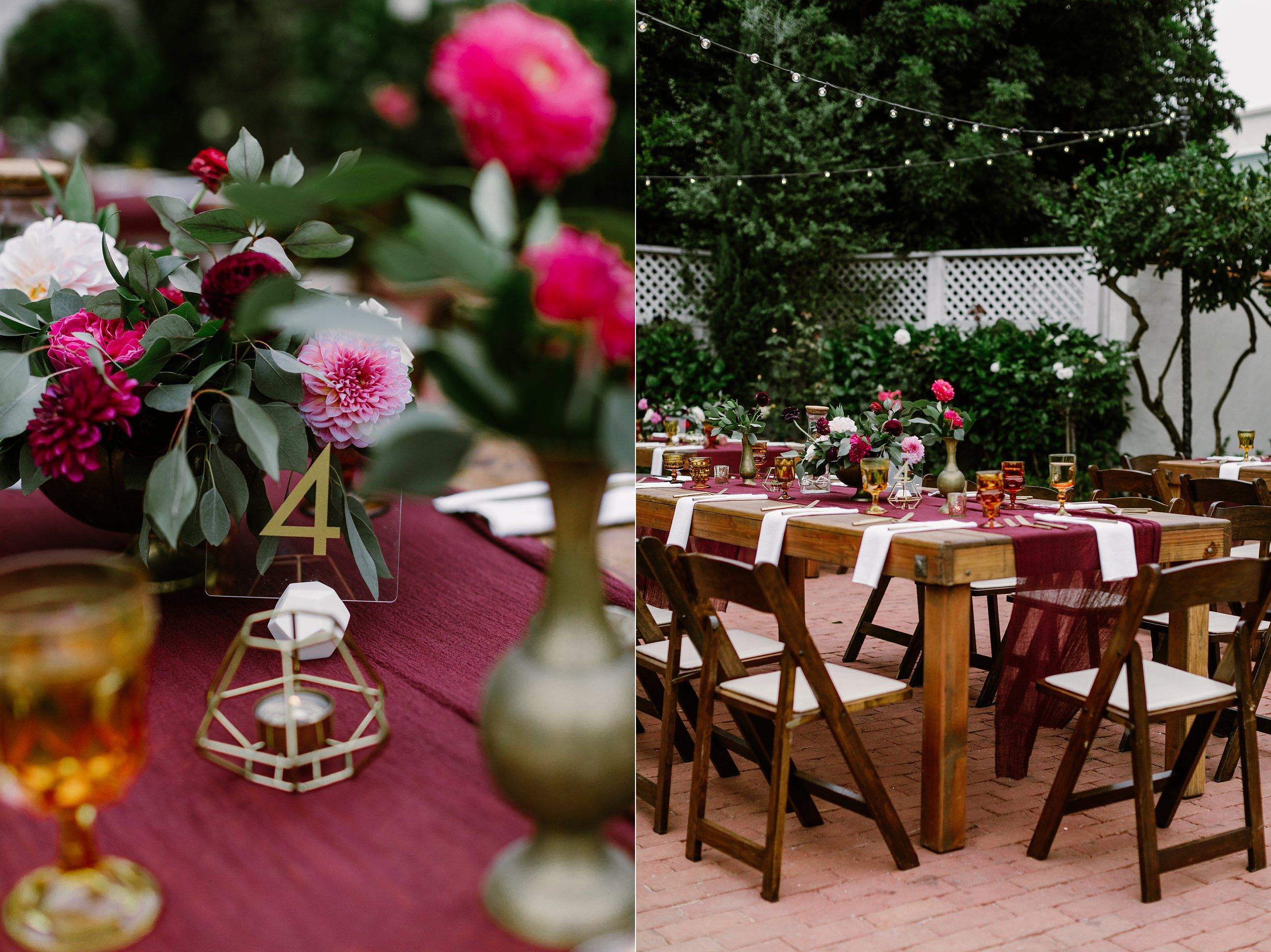 Briana and Sean Darlington House La Jolla Wedding_0050.jpg