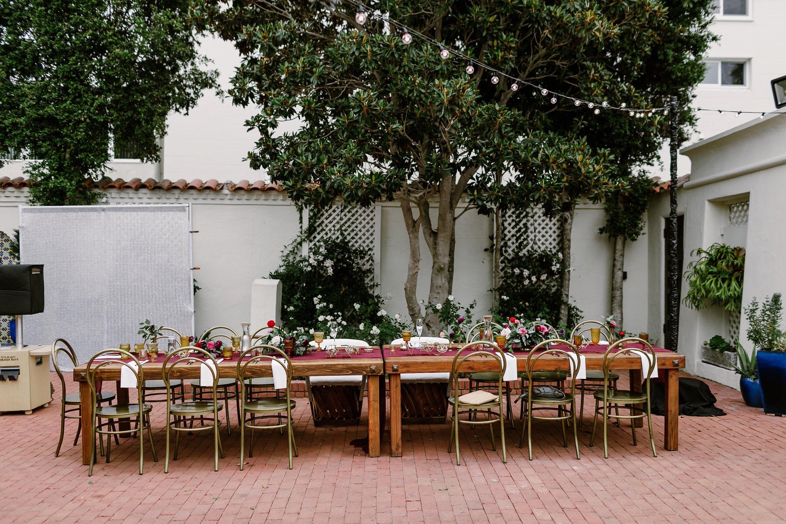 Briana and Sean Darlington House La Jolla Wedding_0051.jpg