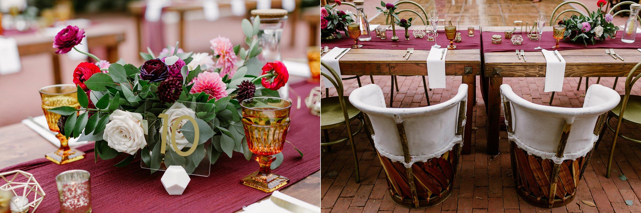 Briana and Sean Darlington House La Jolla Wedding_0053.jpg