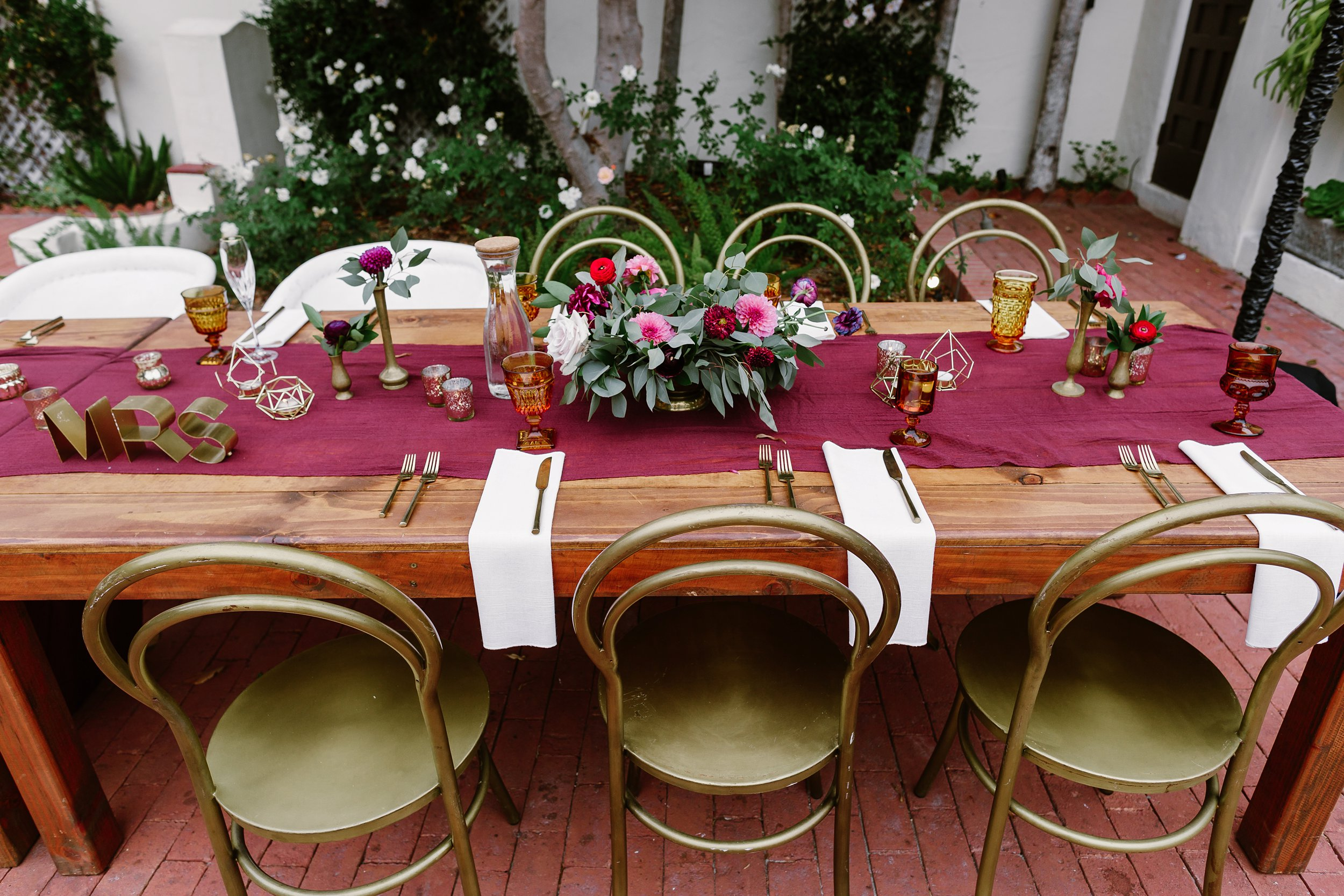 Briana and Sean Darlington House La Jolla Wedding_0055.jpg