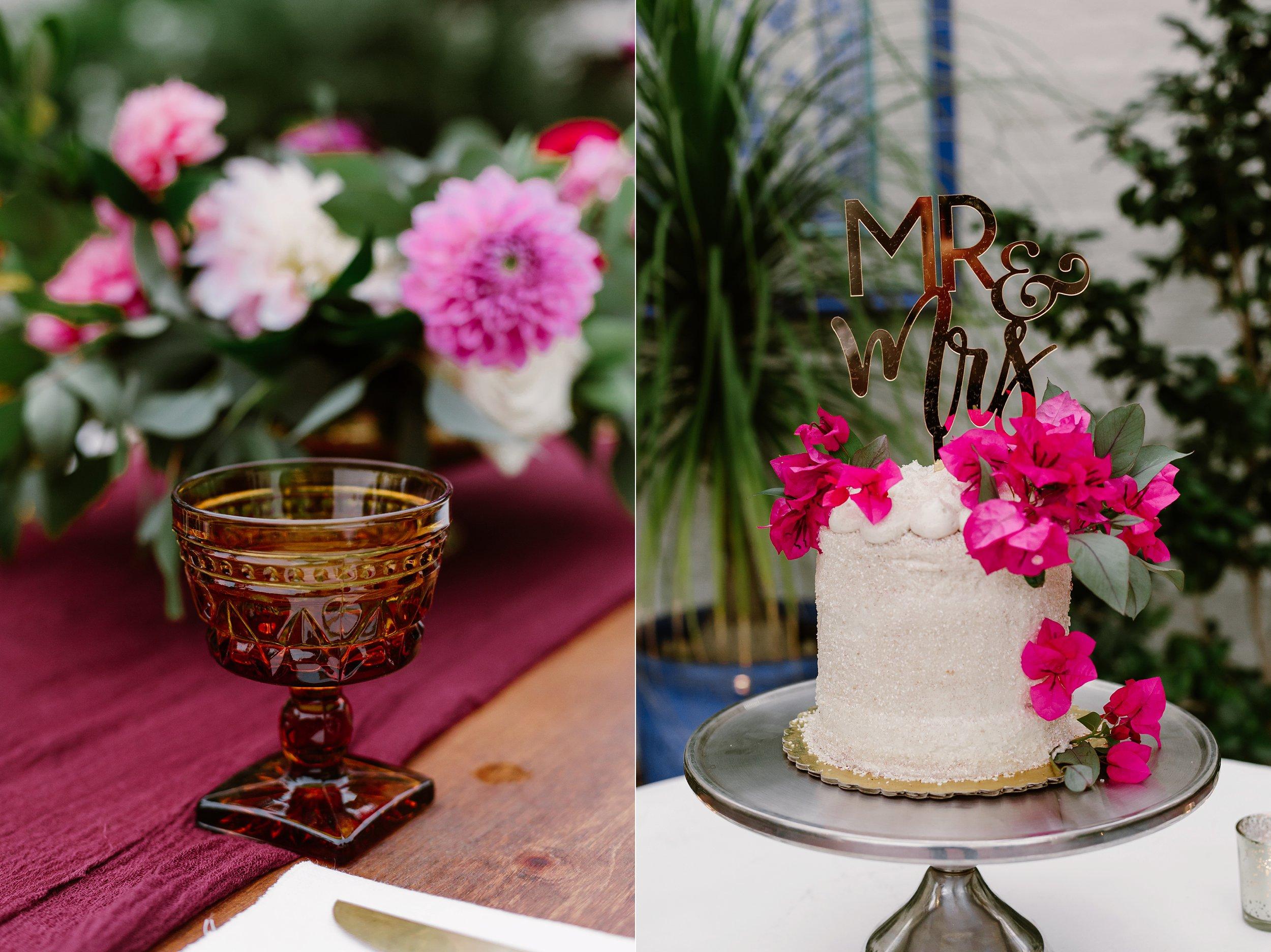 Briana and Sean Darlington House La Jolla Wedding_0057.jpg