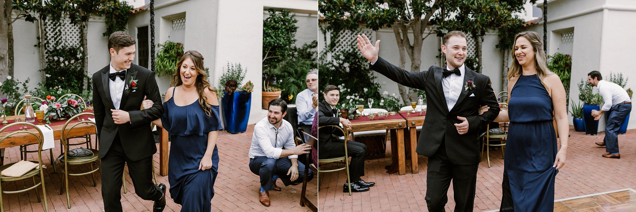Briana and Sean Darlington House La Jolla Wedding_0062.jpg