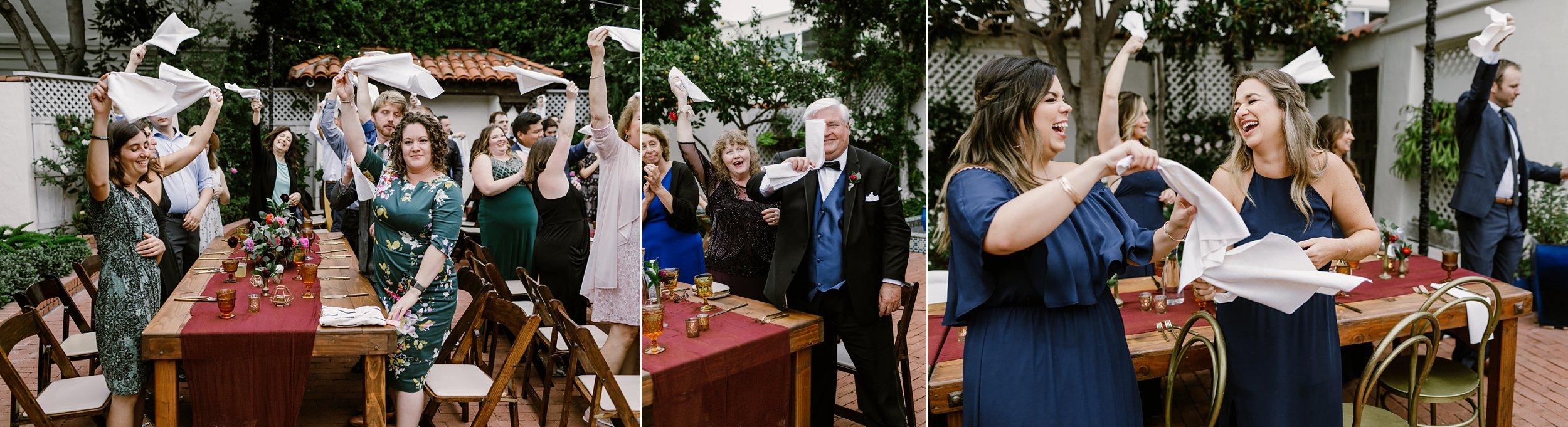 Briana and Sean Darlington House La Jolla Wedding_0064.jpg