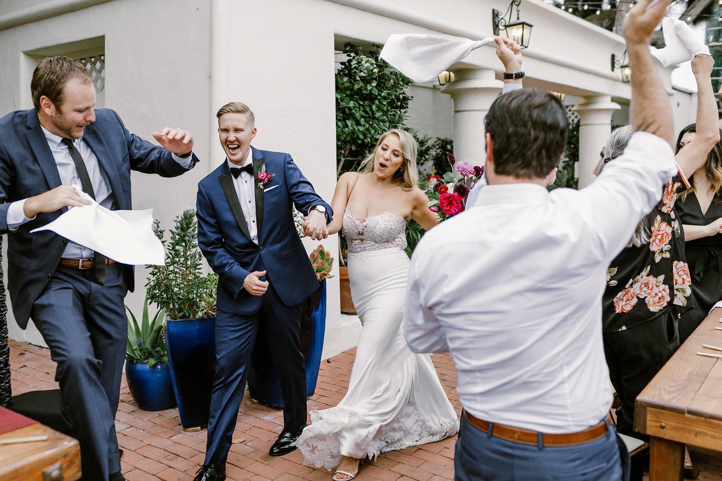 Briana and Sean Darlington House La Jolla Wedding_0065.jpg