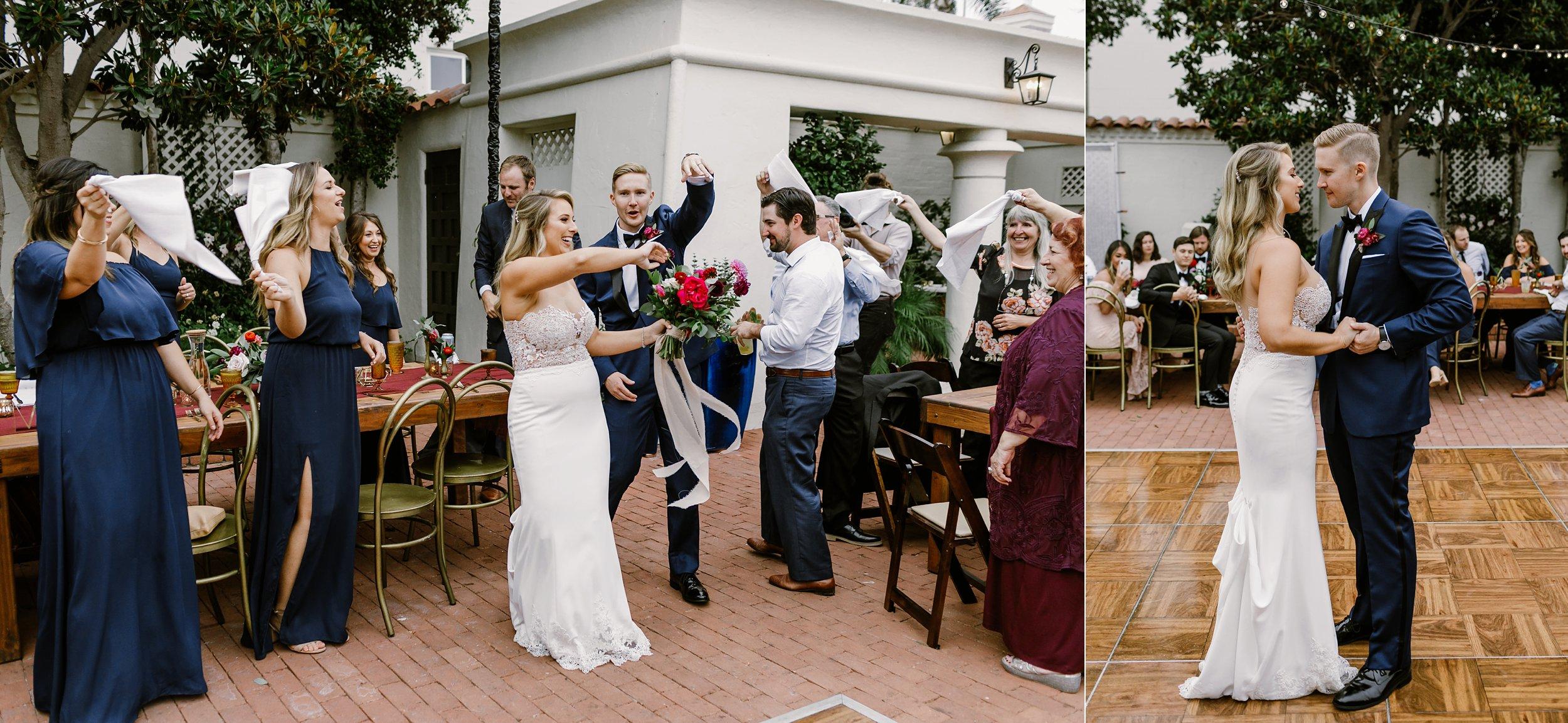 Briana and Sean Darlington House La Jolla Wedding_0066.jpg
