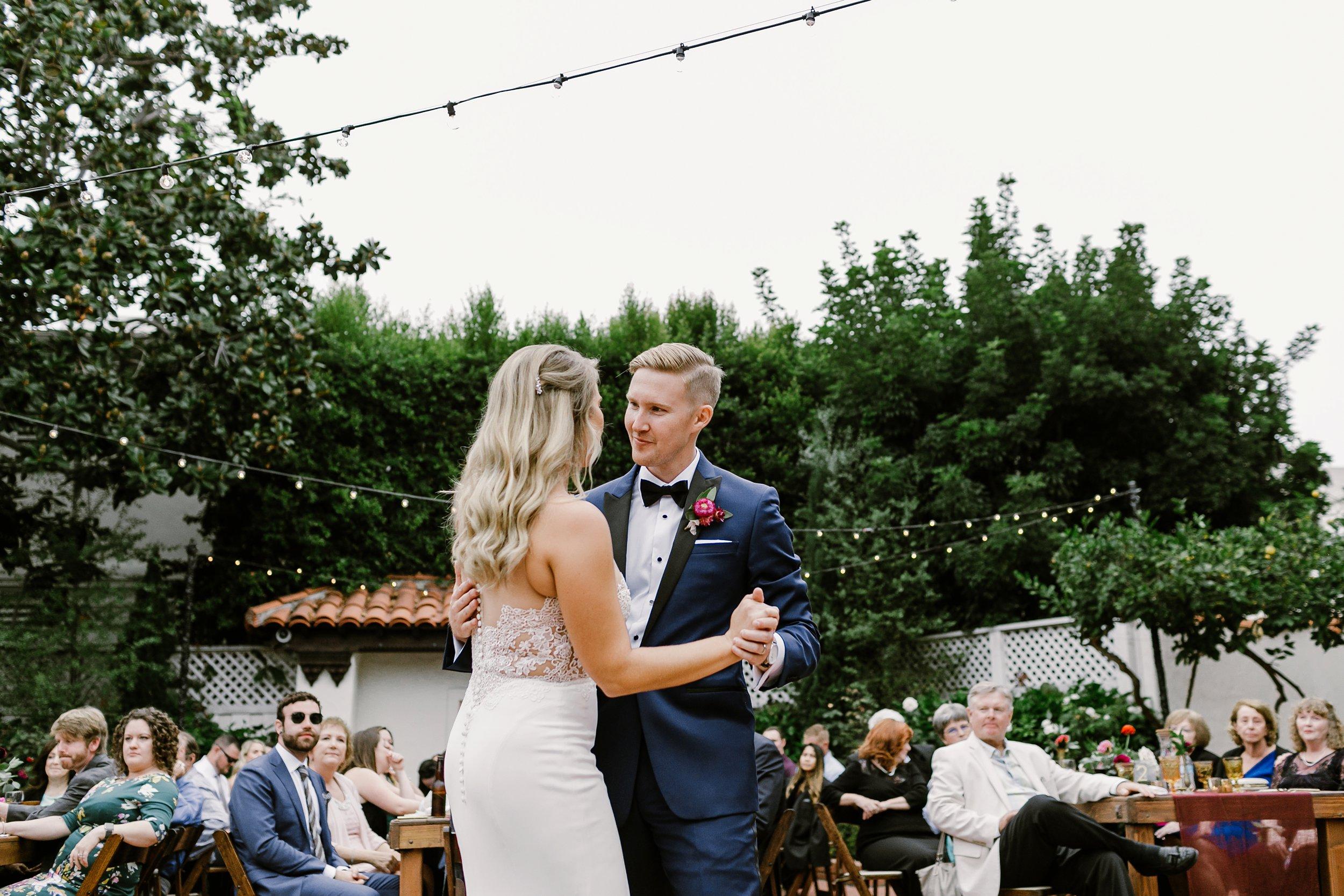 Briana and Sean Darlington House La Jolla Wedding_0067.jpg