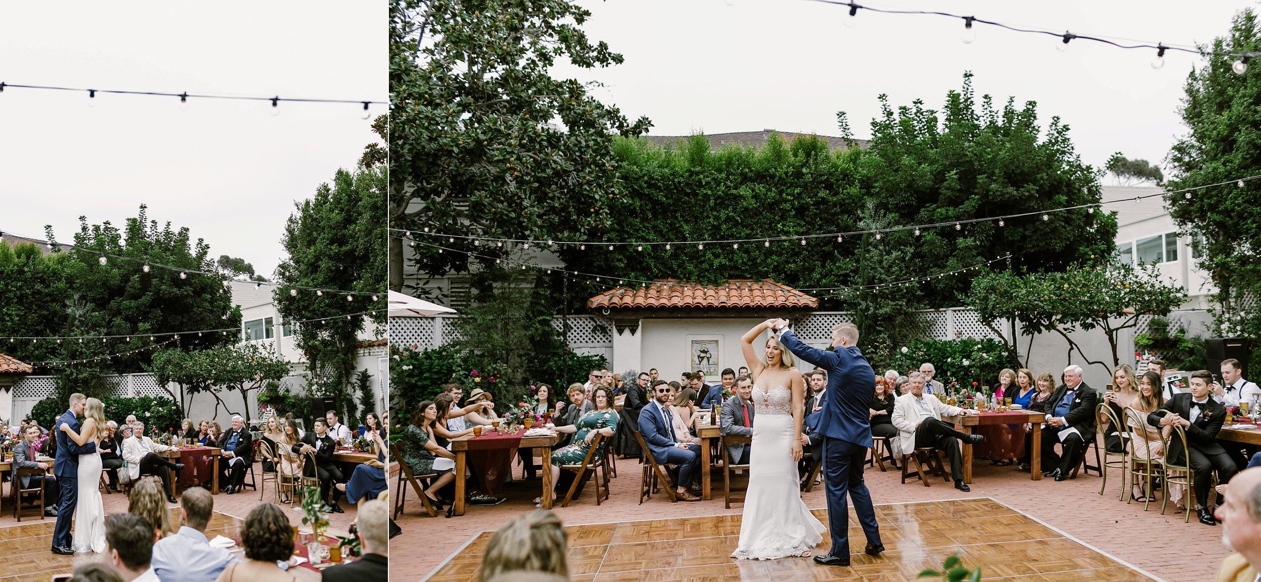Briana and Sean Darlington House La Jolla Wedding_0068.jpg