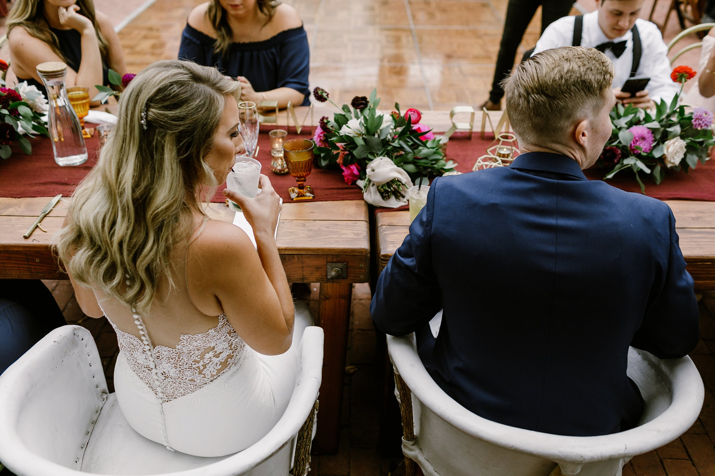 Briana and Sean Darlington House La Jolla Wedding_0069.jpg