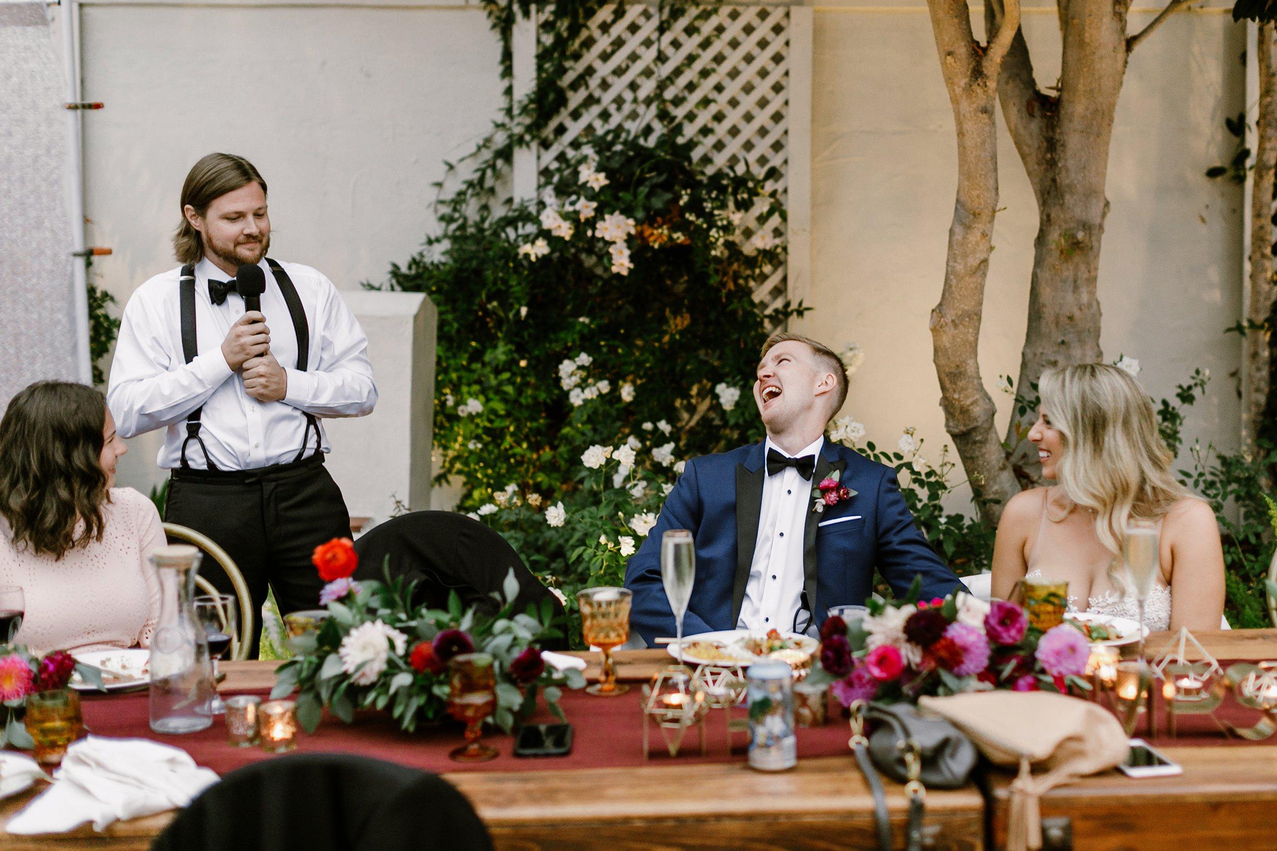 Briana and Sean Darlington House La Jolla Wedding_0070.jpg