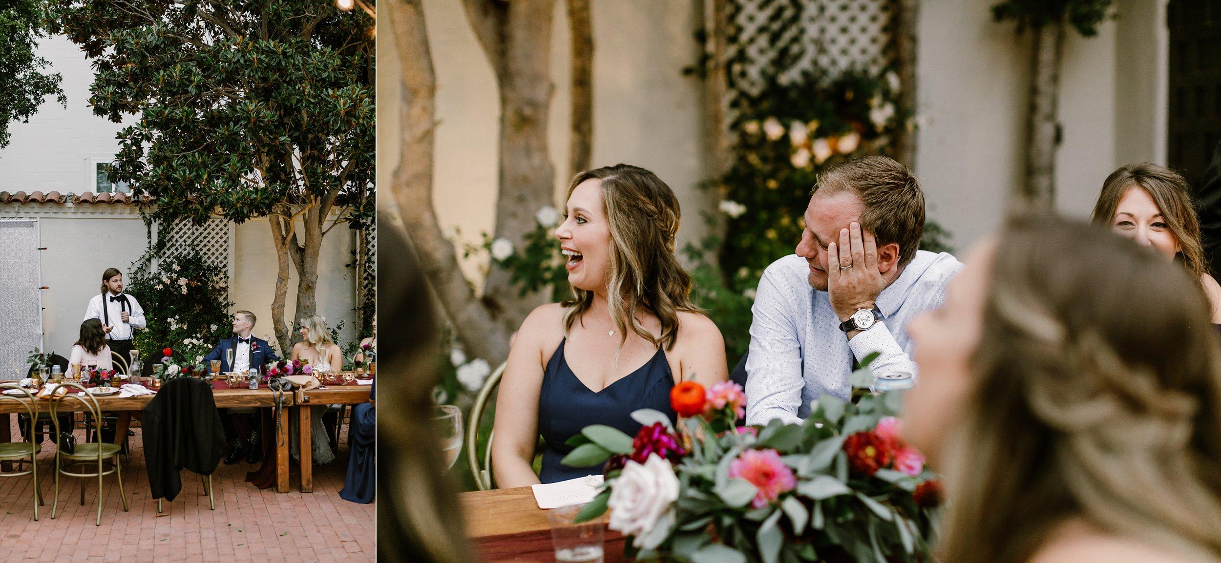 Briana and Sean Darlington House La Jolla Wedding_0071.jpg