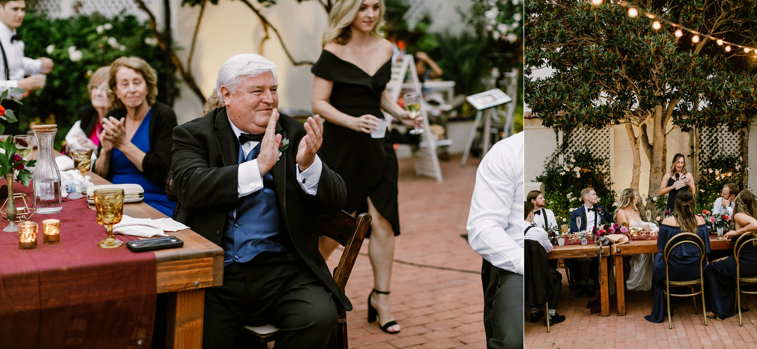 Briana and Sean Darlington House La Jolla Wedding_0072.jpg