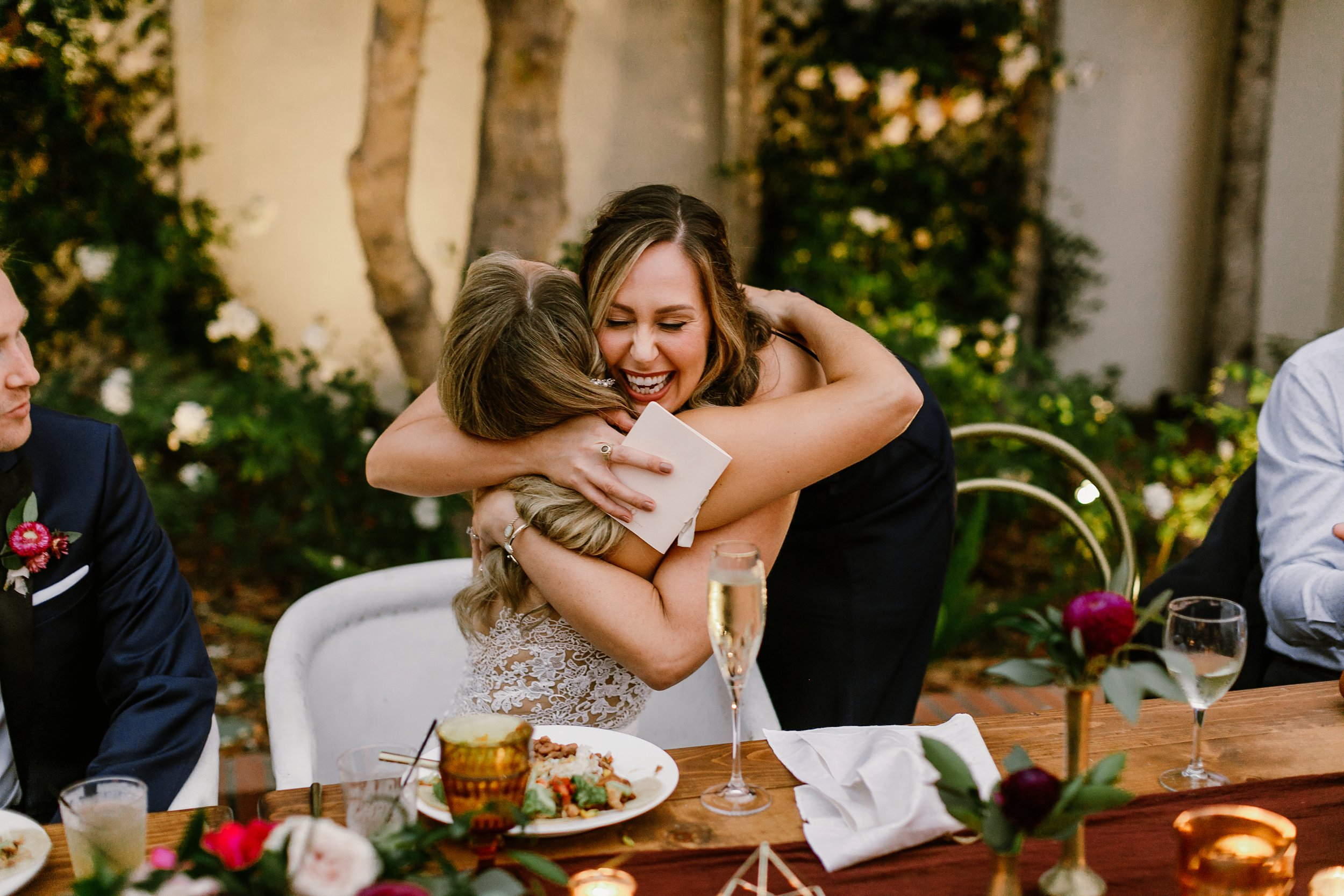 Briana and Sean Darlington House La Jolla Wedding_0073.jpg