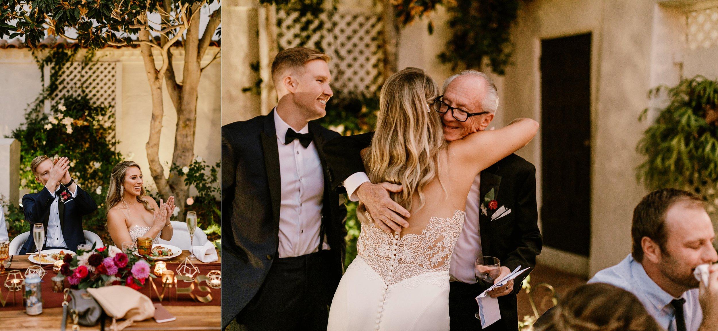 Briana and Sean Darlington House La Jolla Wedding_0075.jpg